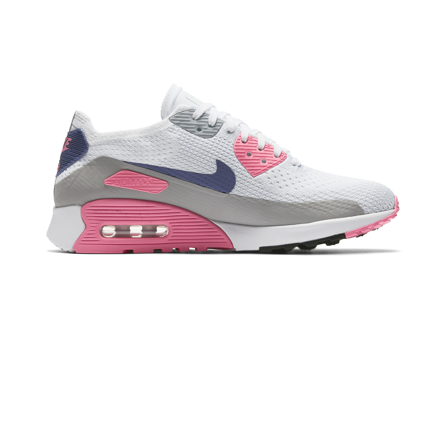 air max 90 flyknit 2.0 donna