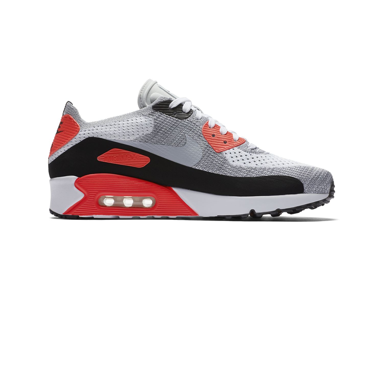 933a7db3a90c6 ... Air Max 90 Ultra 2.0 Flyknit infrared ...