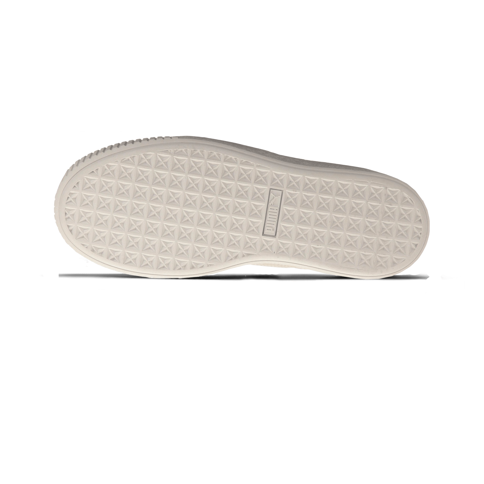 Basket Platform Patent oatmeal