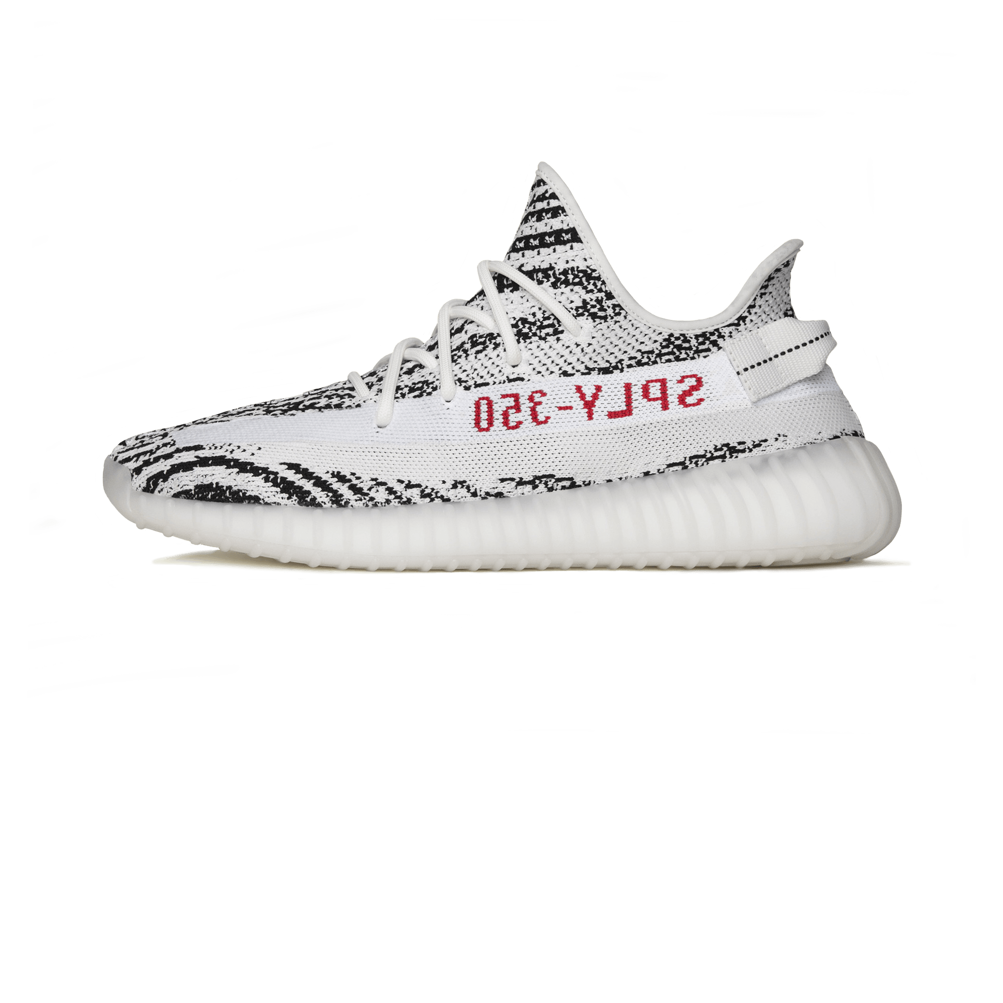69% Off Cheap Yeezy boost 350 v2