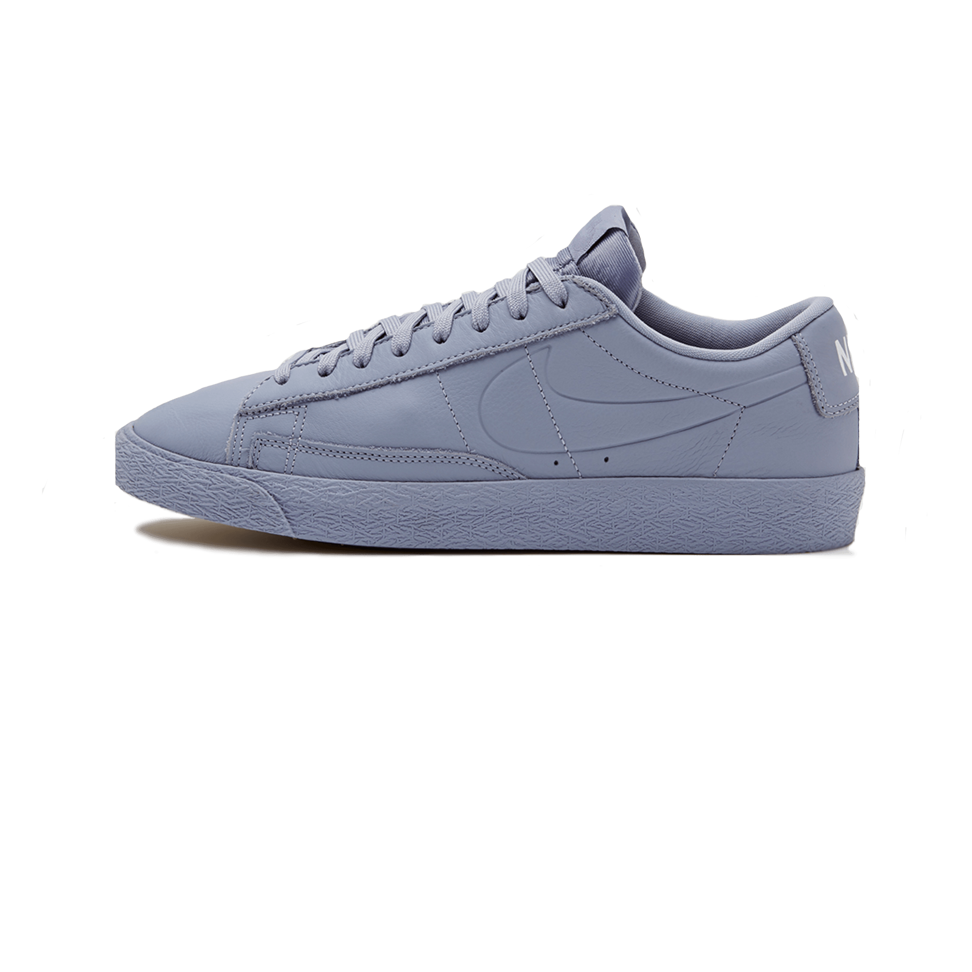 Nike Blazer Faible Philippines Blanc .png