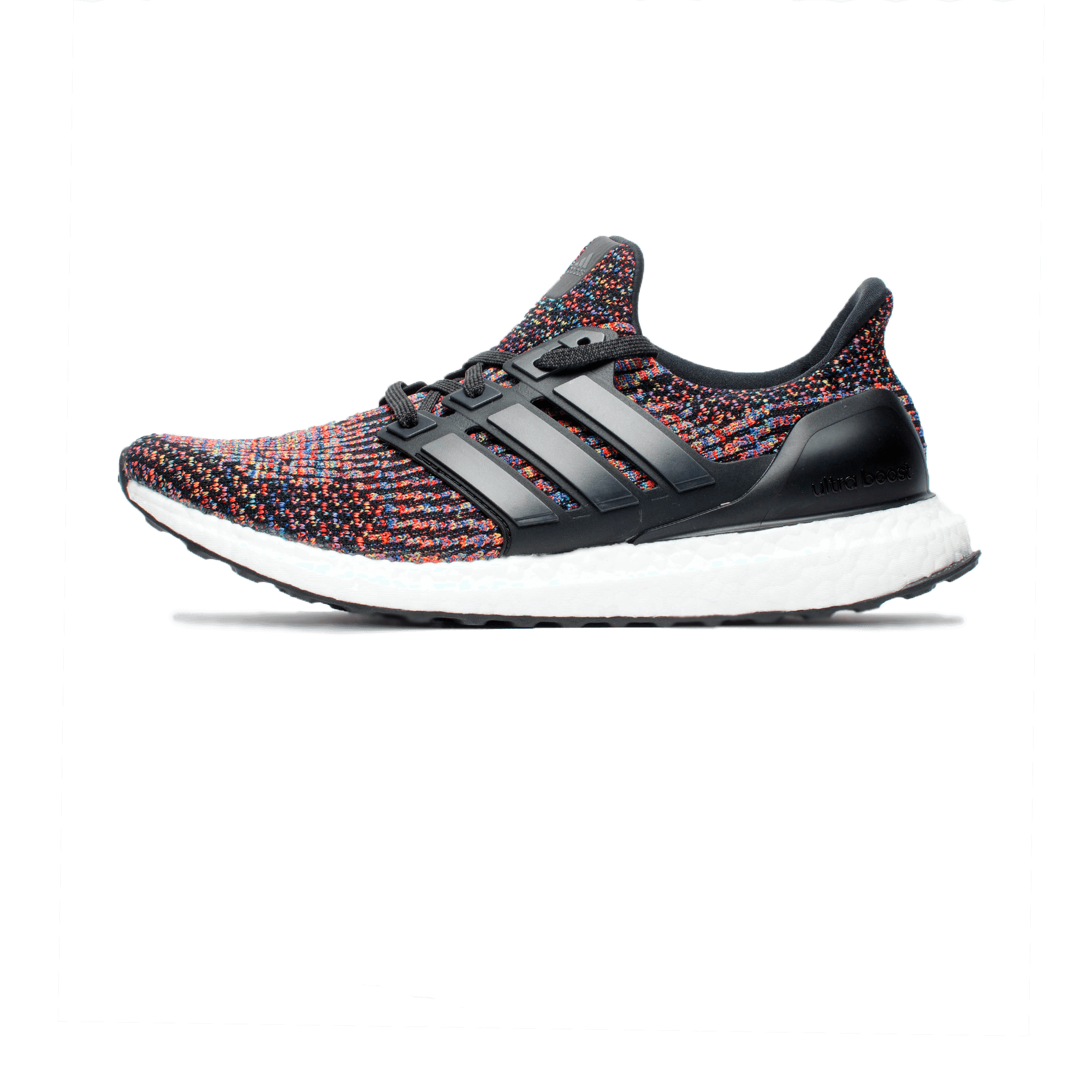 Ultra boost 3.0 Ltd Multicolor