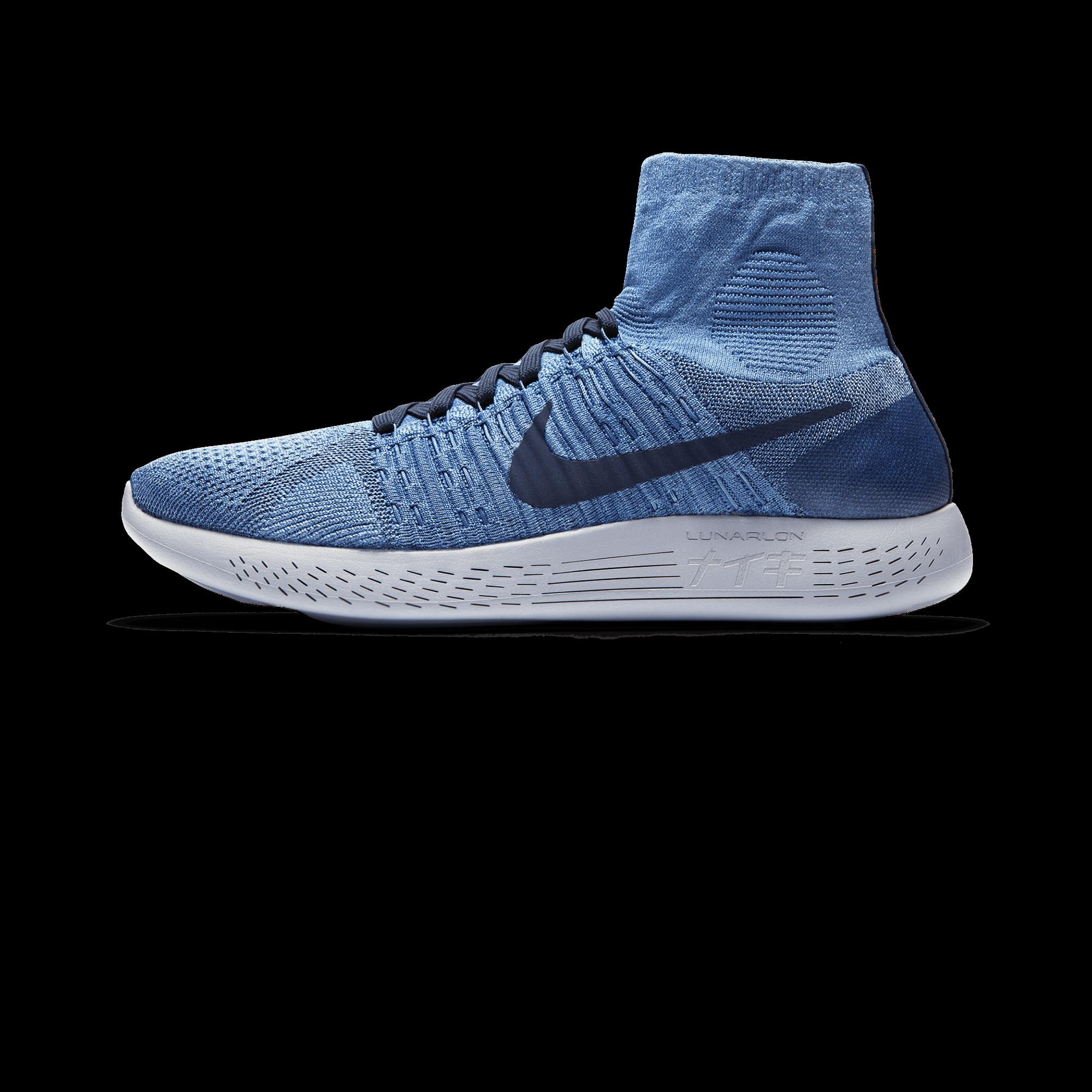 Nike Flyknit Lunarepic Ucraino Maschile yeKPQQm