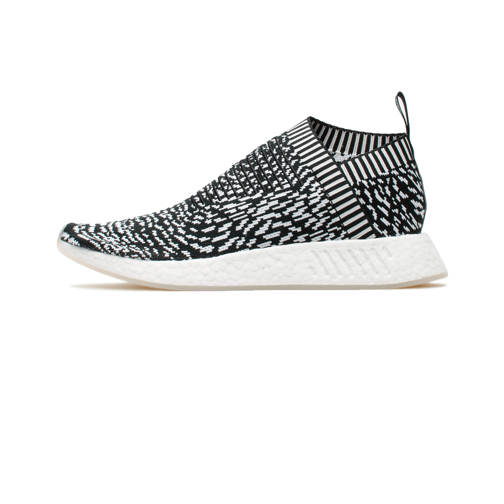 adidas nmd r1 pk. xr1 zebra oreo khaki Men's Shoes