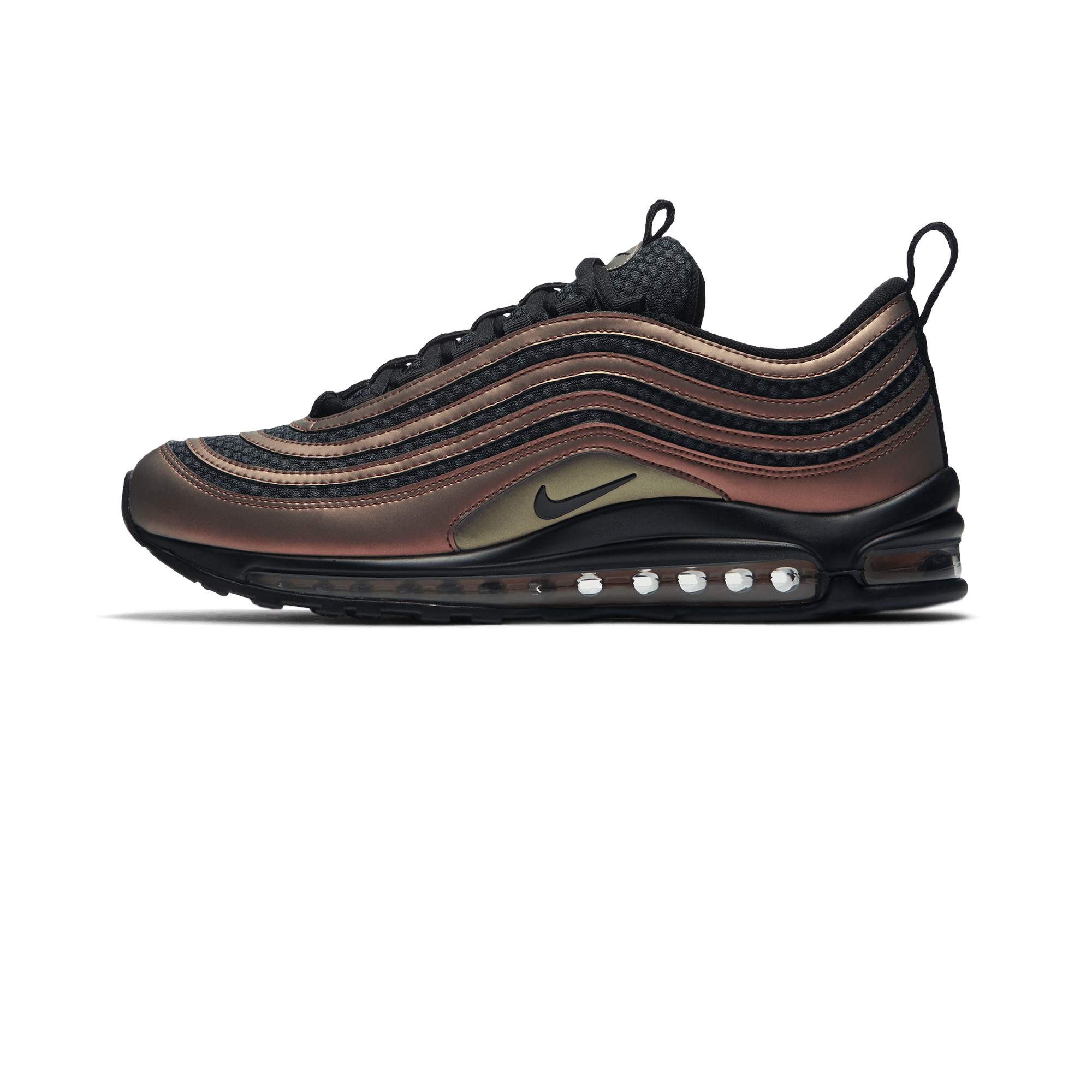 nike air max ultra uomo 97