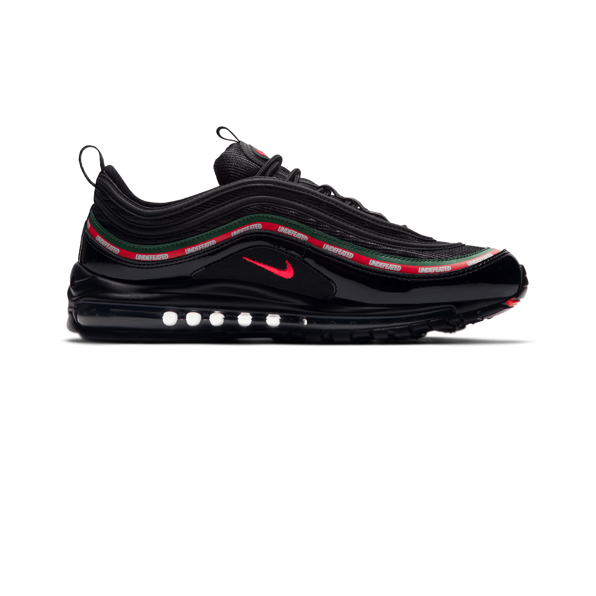 Cheap Nike Air Max 97 Women's Shoe. Cheap Nike IE