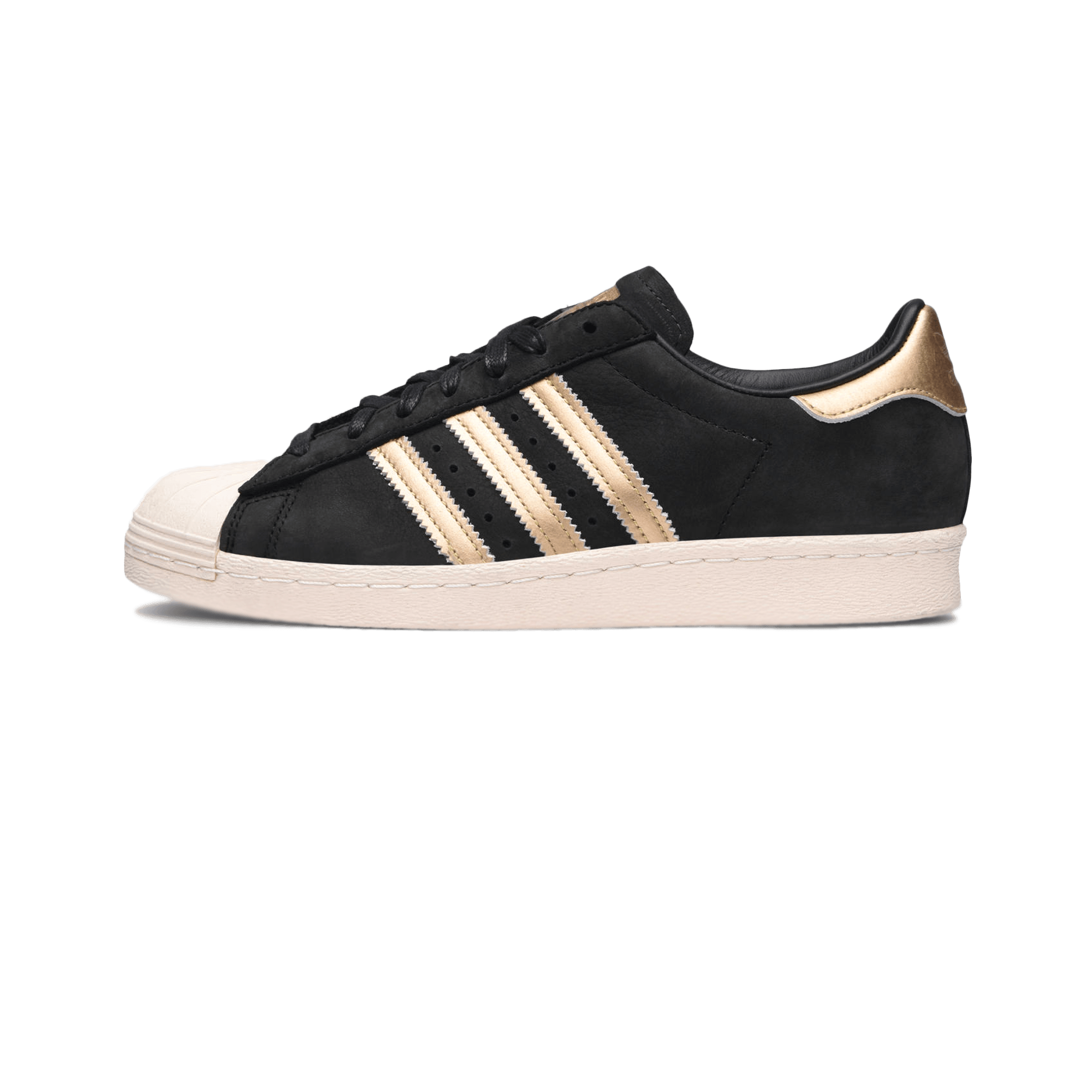 adidas superstar supcol