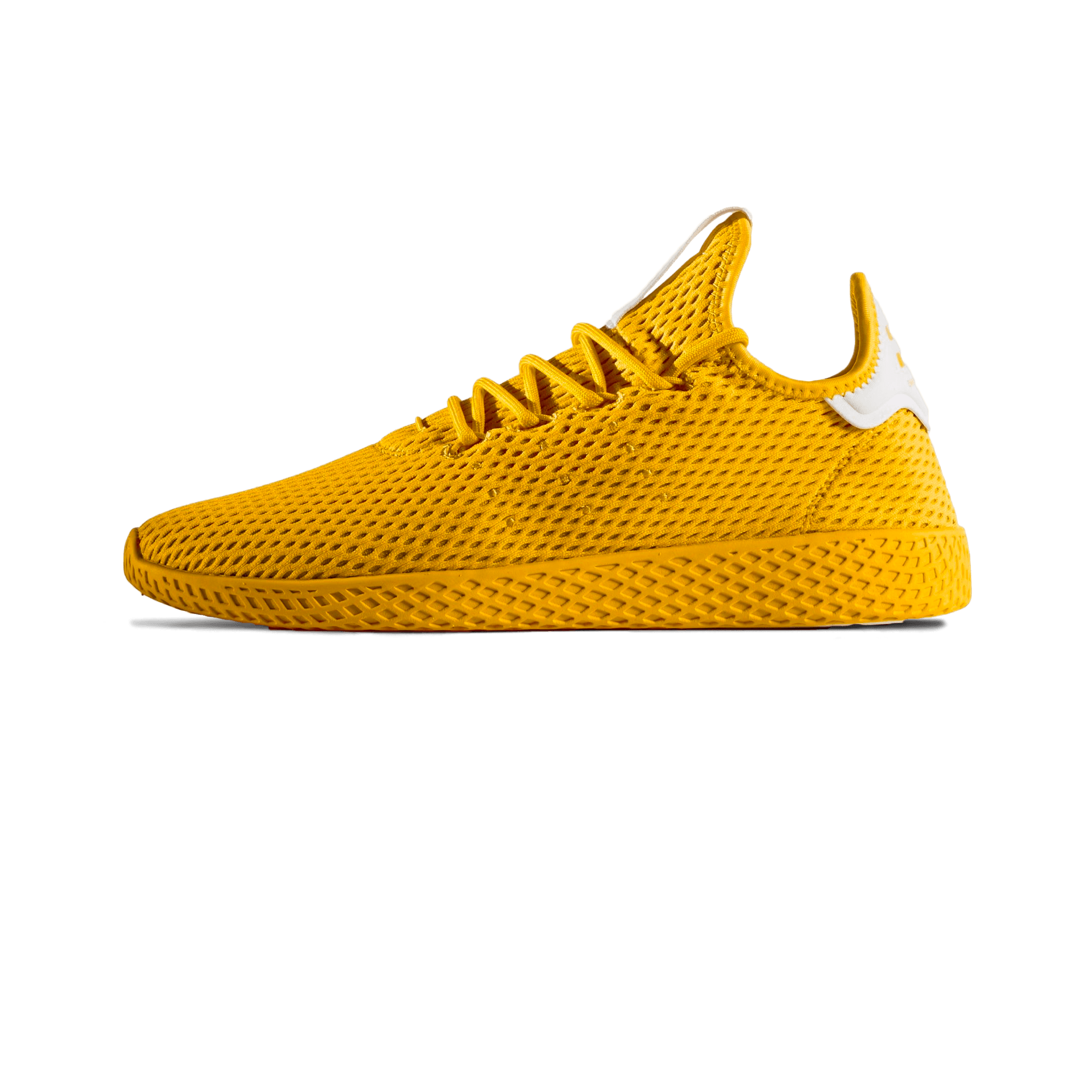 PW Tennis Hu gold