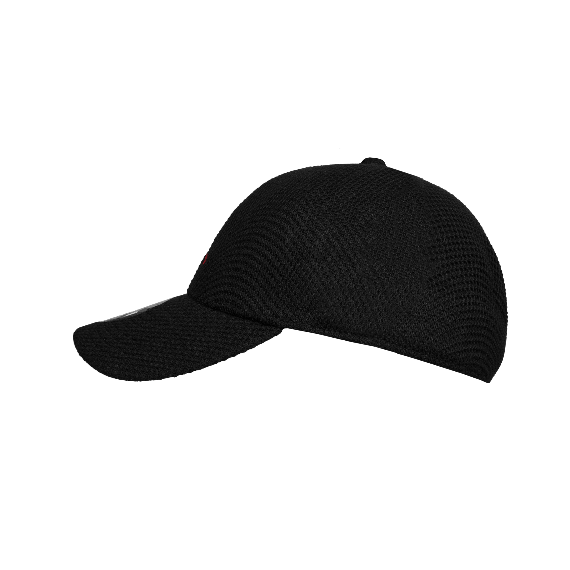 328c93ac4f0 ... wholesale jumpman knit flex cap black red f5a4b 57210