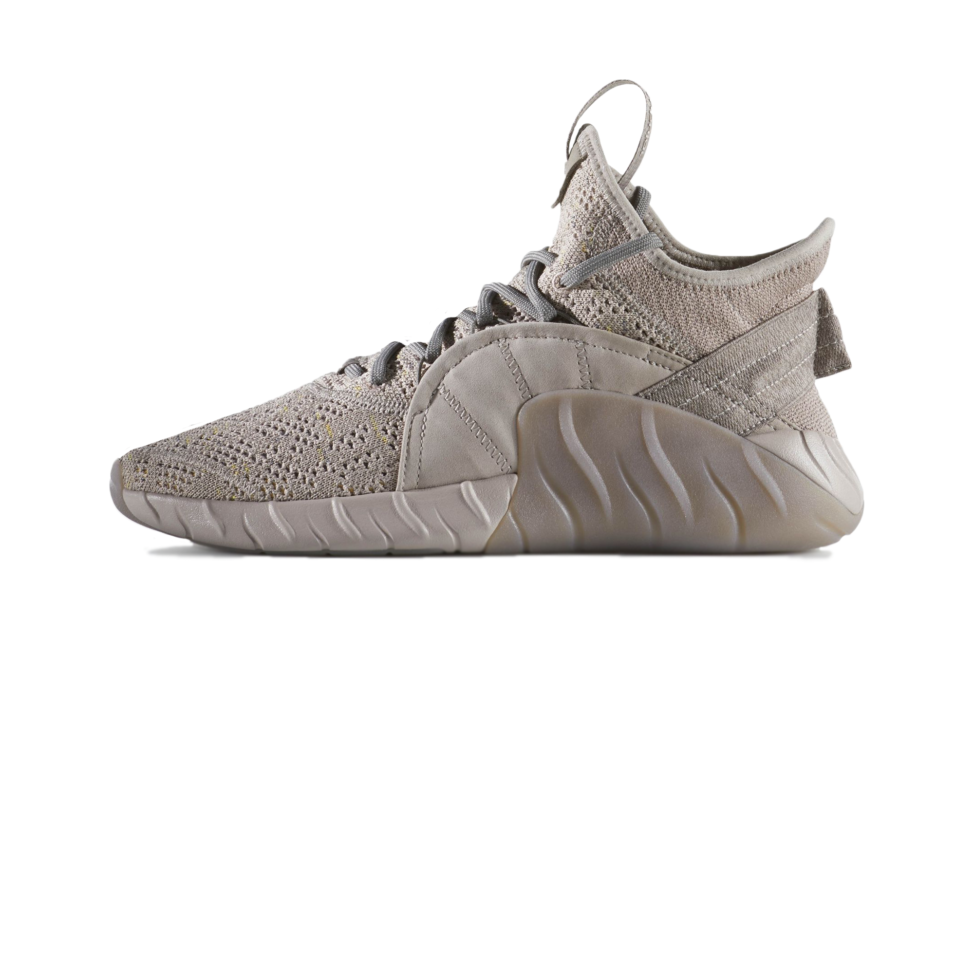 Cheap Adidas Tubular Nova