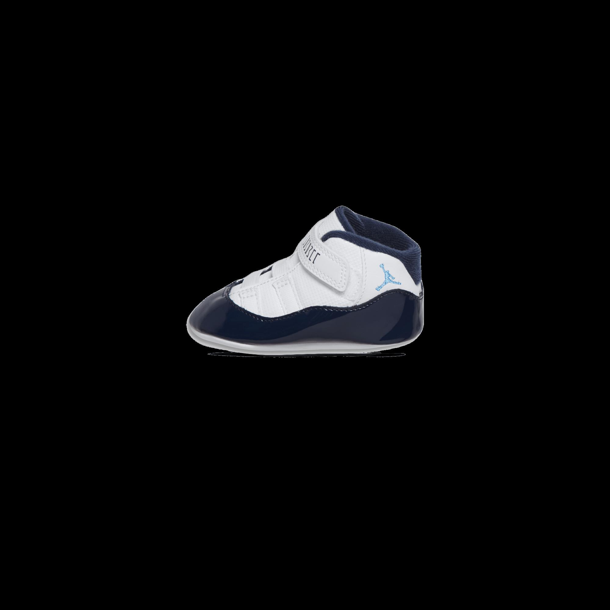 30fb1e47f4b5 ... Win Like 96 Red Infant Shoes 378049-623 Nike Air Jordan 13 Retro Infant  Gift Pack - Brave Blue Black University Blue 11 Retro Infant Gift Pack ...