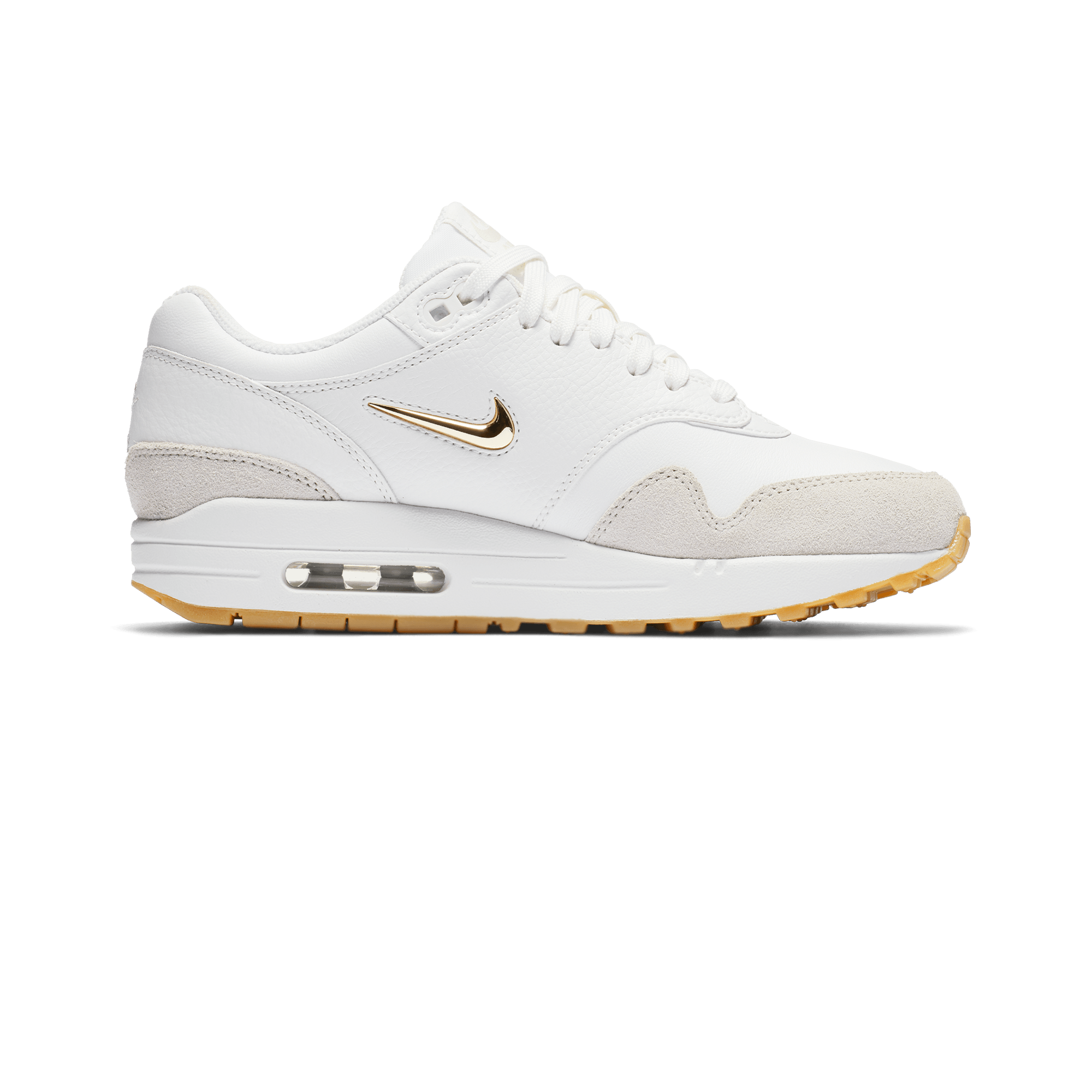 nike air max 1 premium sc jewel nz