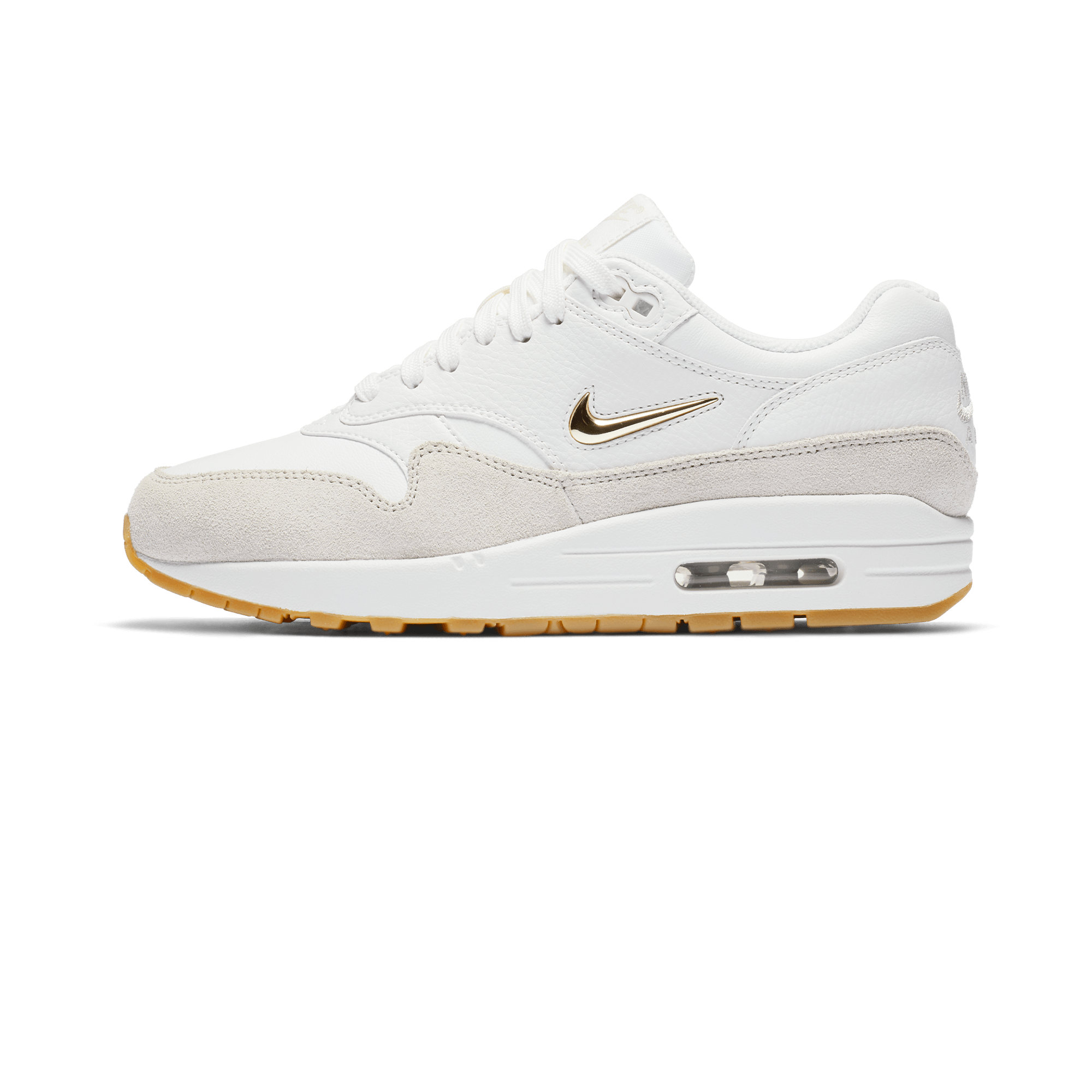 nike air max 1 jewel white nz