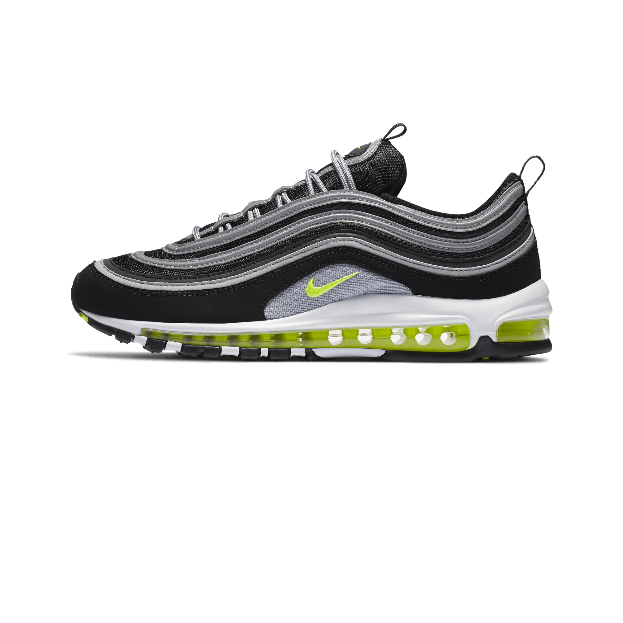 Air Max 97 Japan OG black/volt
