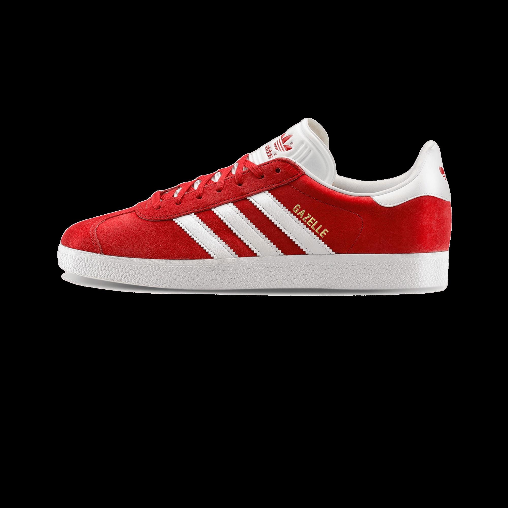 Adidas Gazelle Kids ab 29,26 € | Preisvergleich bei