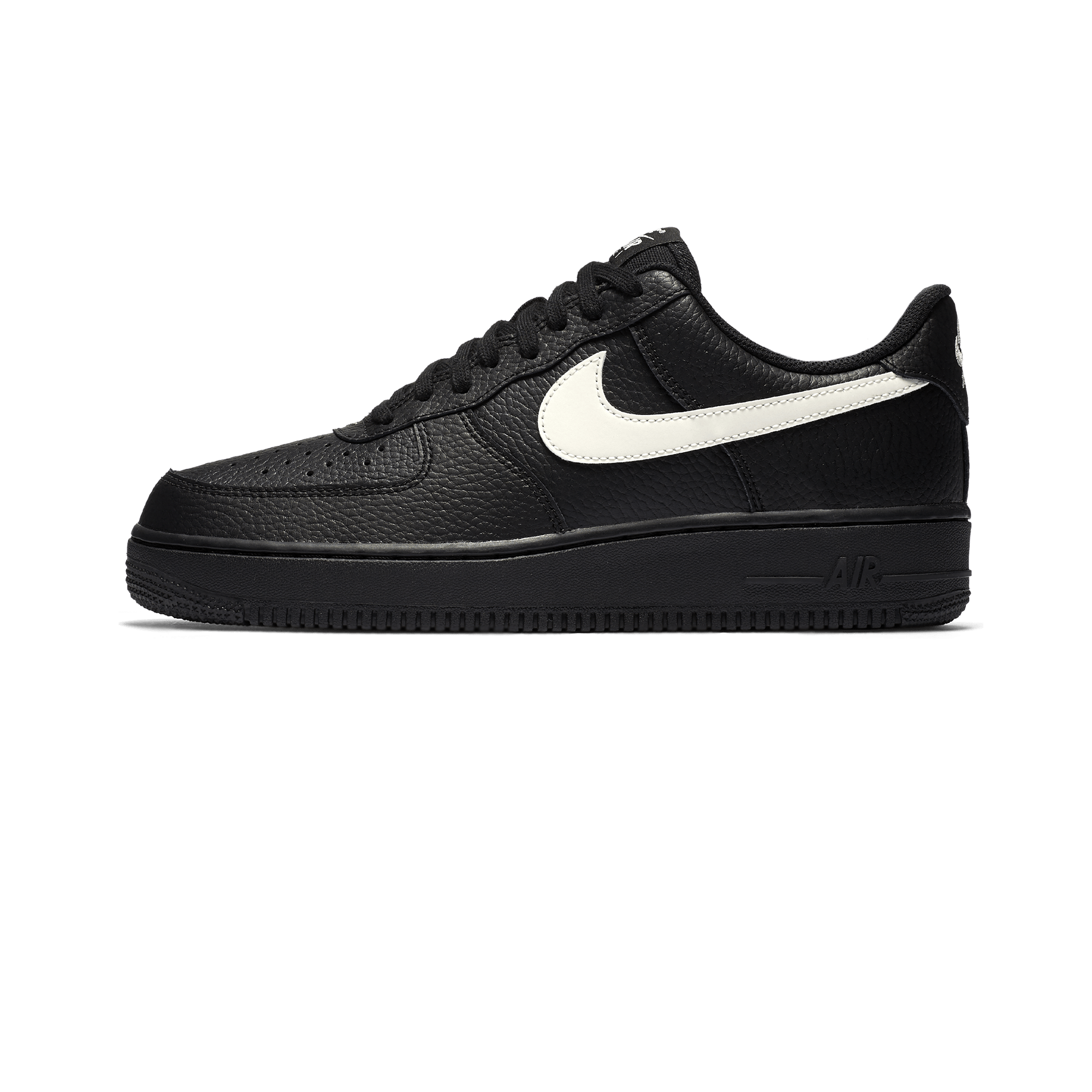 f6c2f7df394dbd белый черный nike air force 1 07 wholesale sales 7e409 e5d00 ...