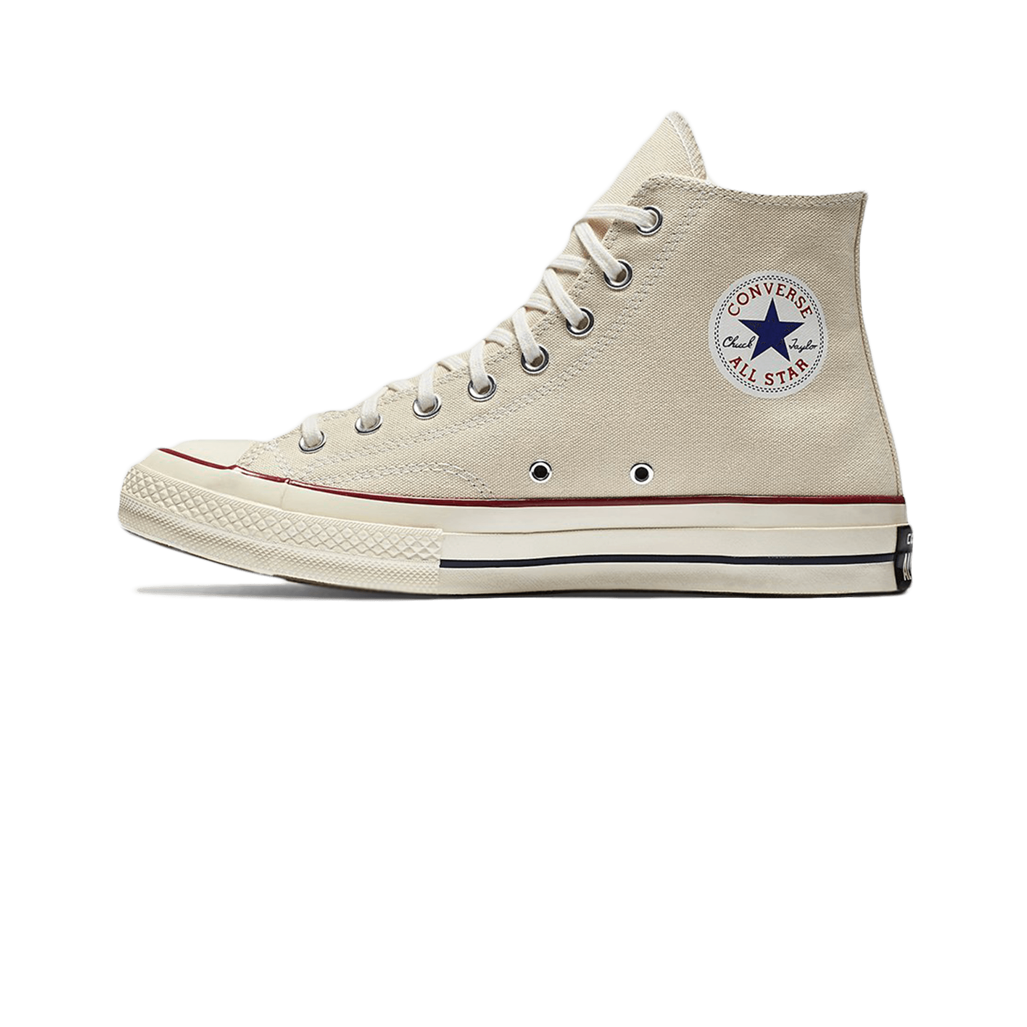 Chuck Taylor All Star '70 white