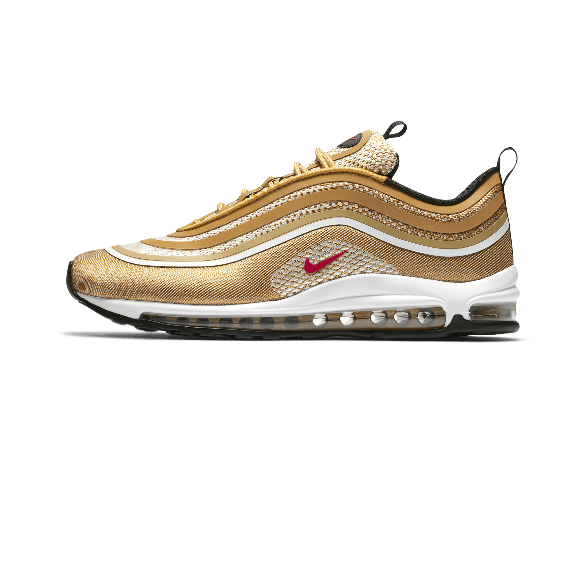 air max 97 ultra 17 metallic gold nz