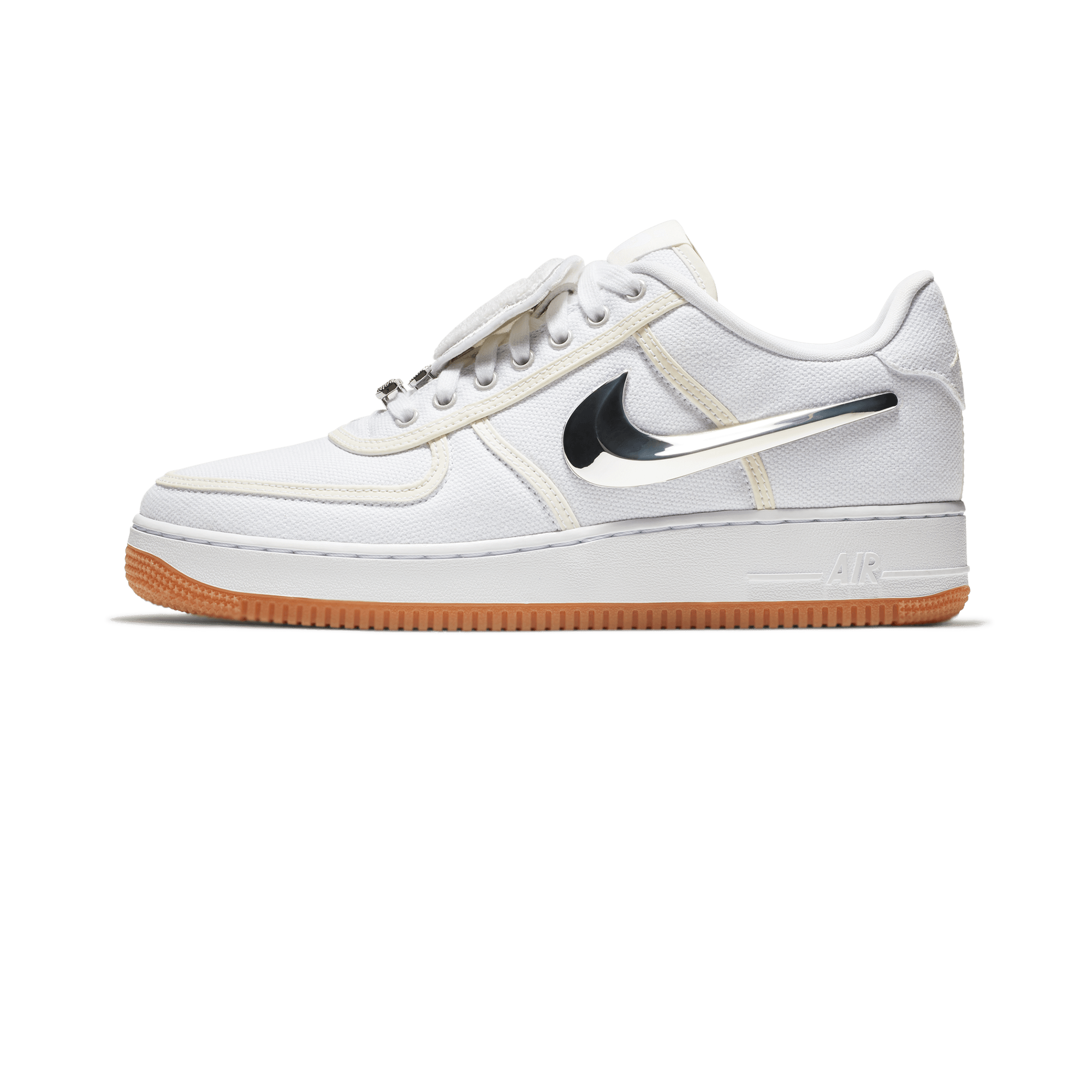 air force 1 taiwan nz