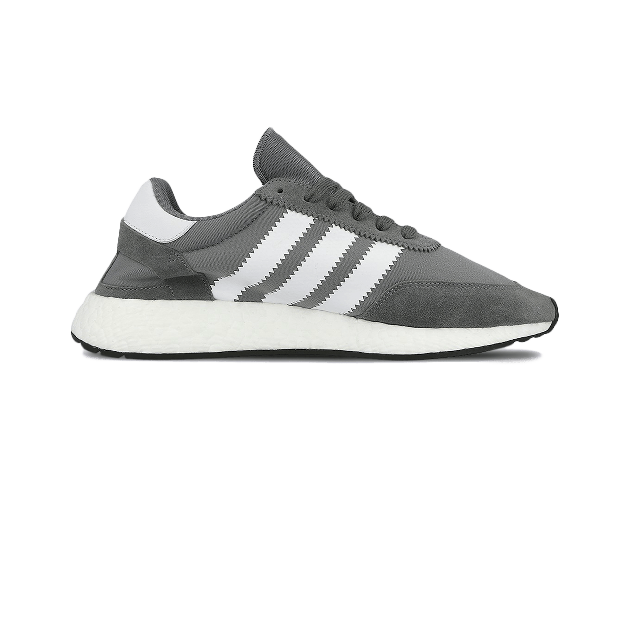 Iniki Runner grey/white