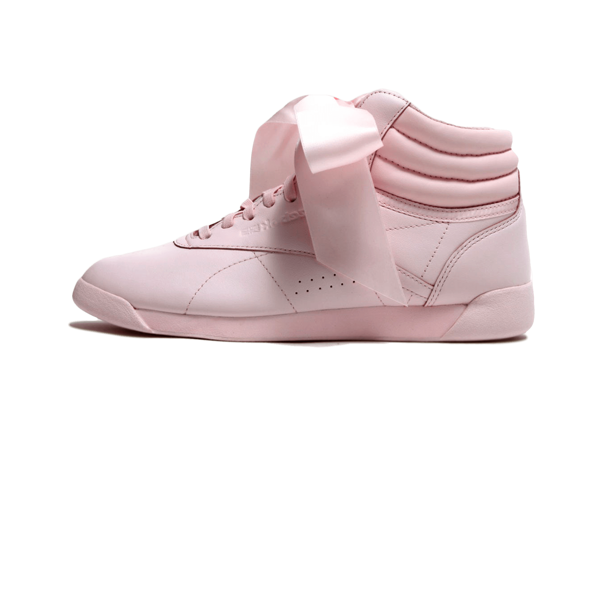 puma muse stain donna