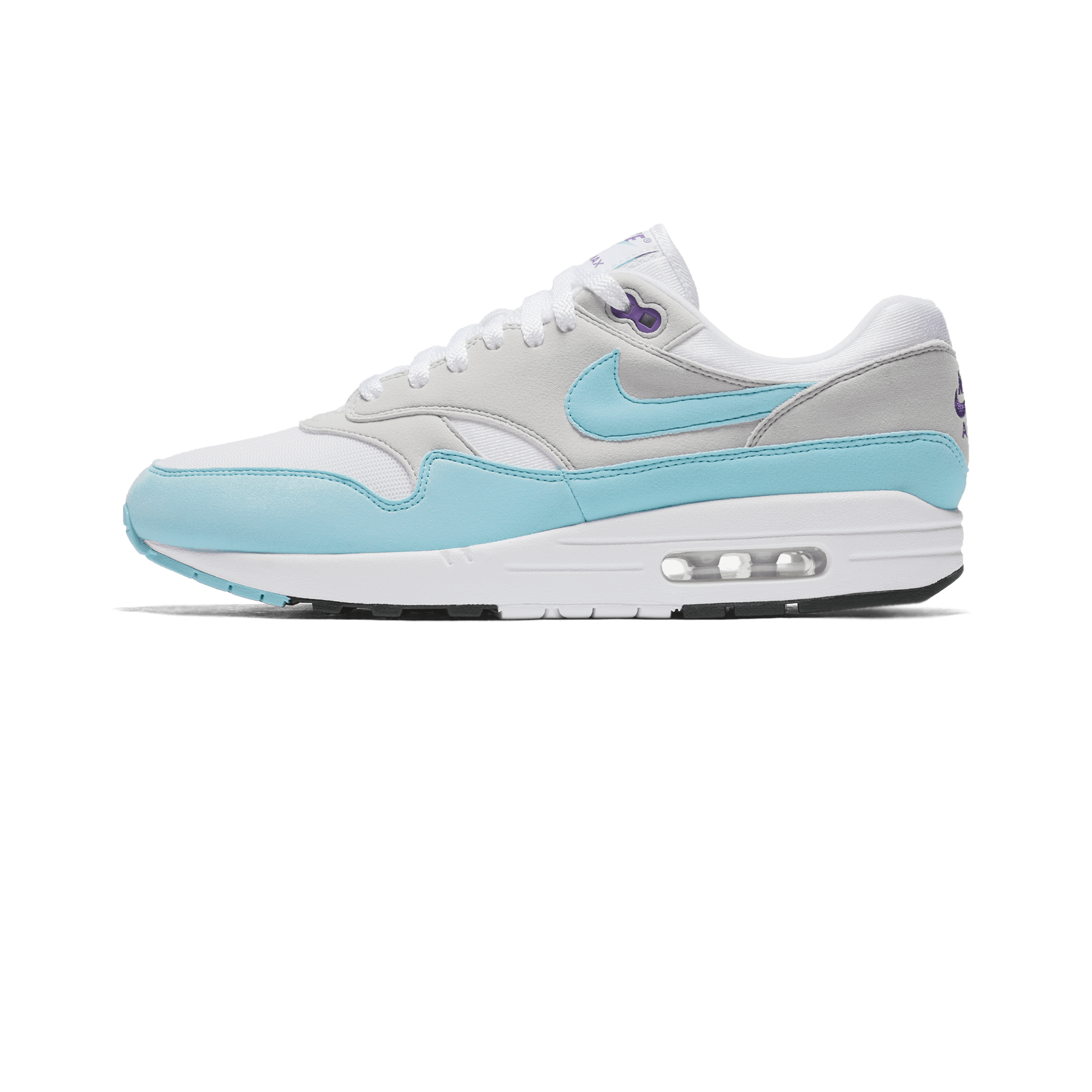 nike air max 1 blue anniversary nz