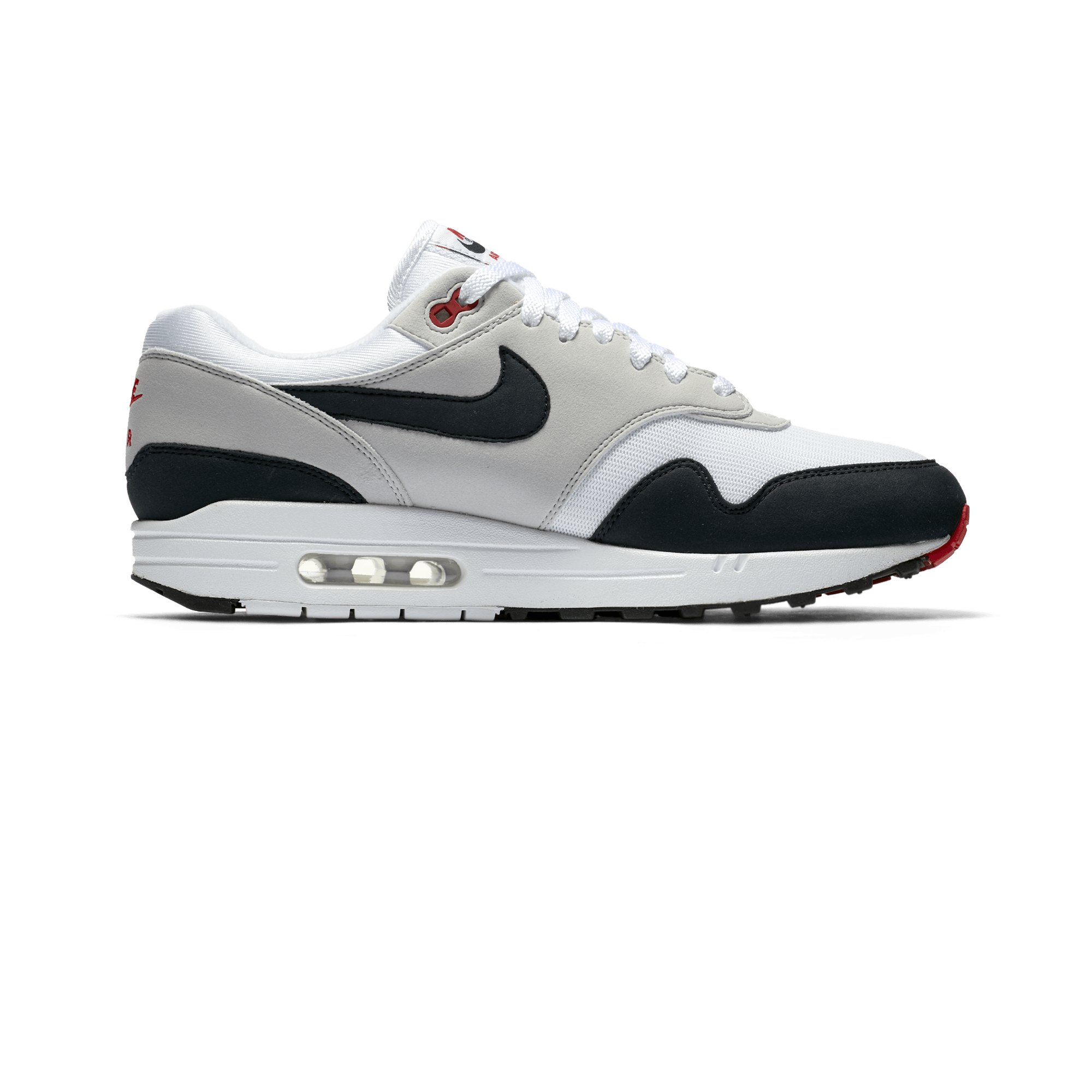 nike air max 1 anniversary nz