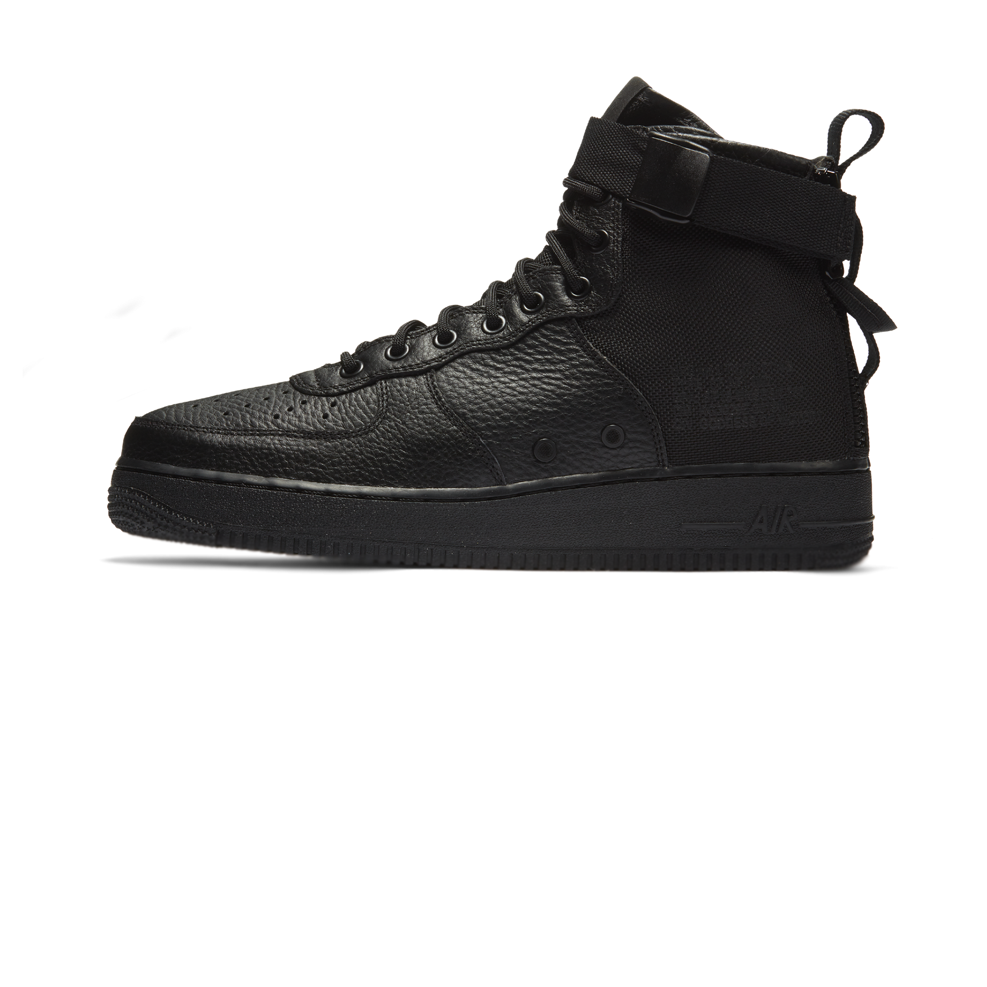 nike air force sf 1 uomo
