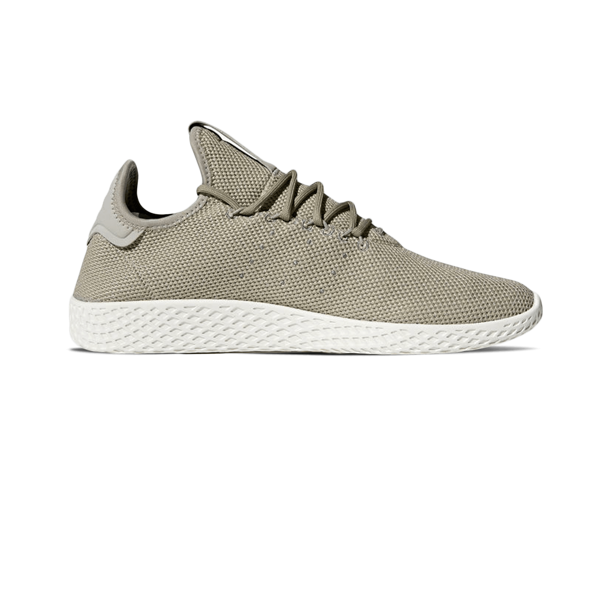 PW Tennis HU olive/white