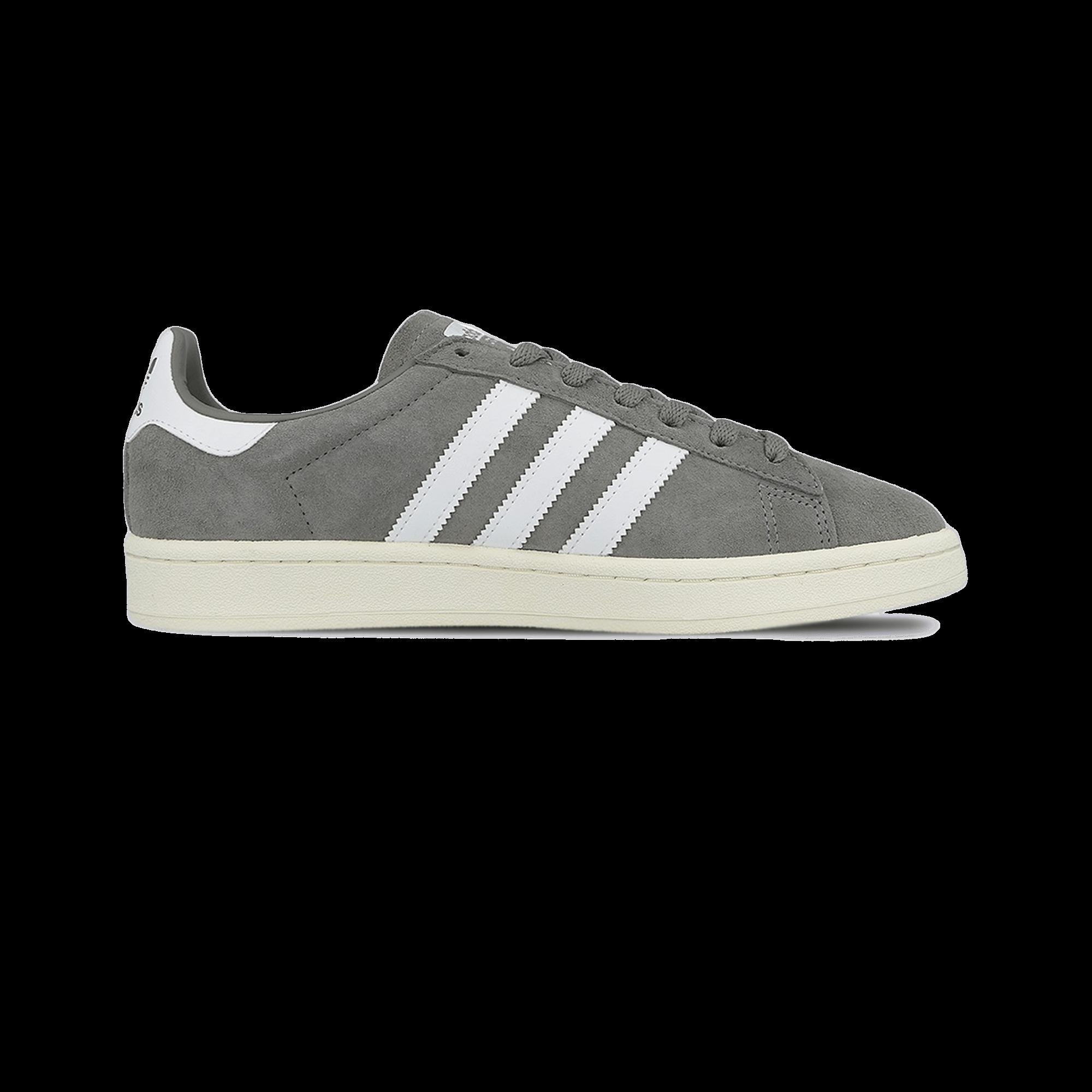 Campus grey/white