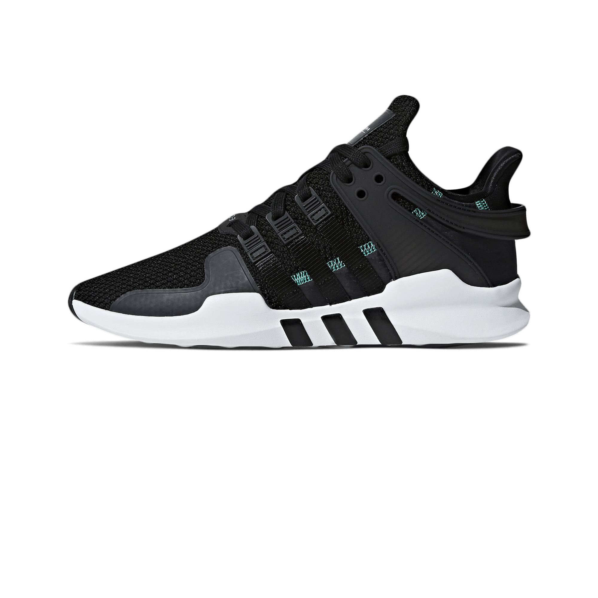 size 40 f7766 189b4 adidas EQT Support ADV black/white - Men | Holypopstore.com