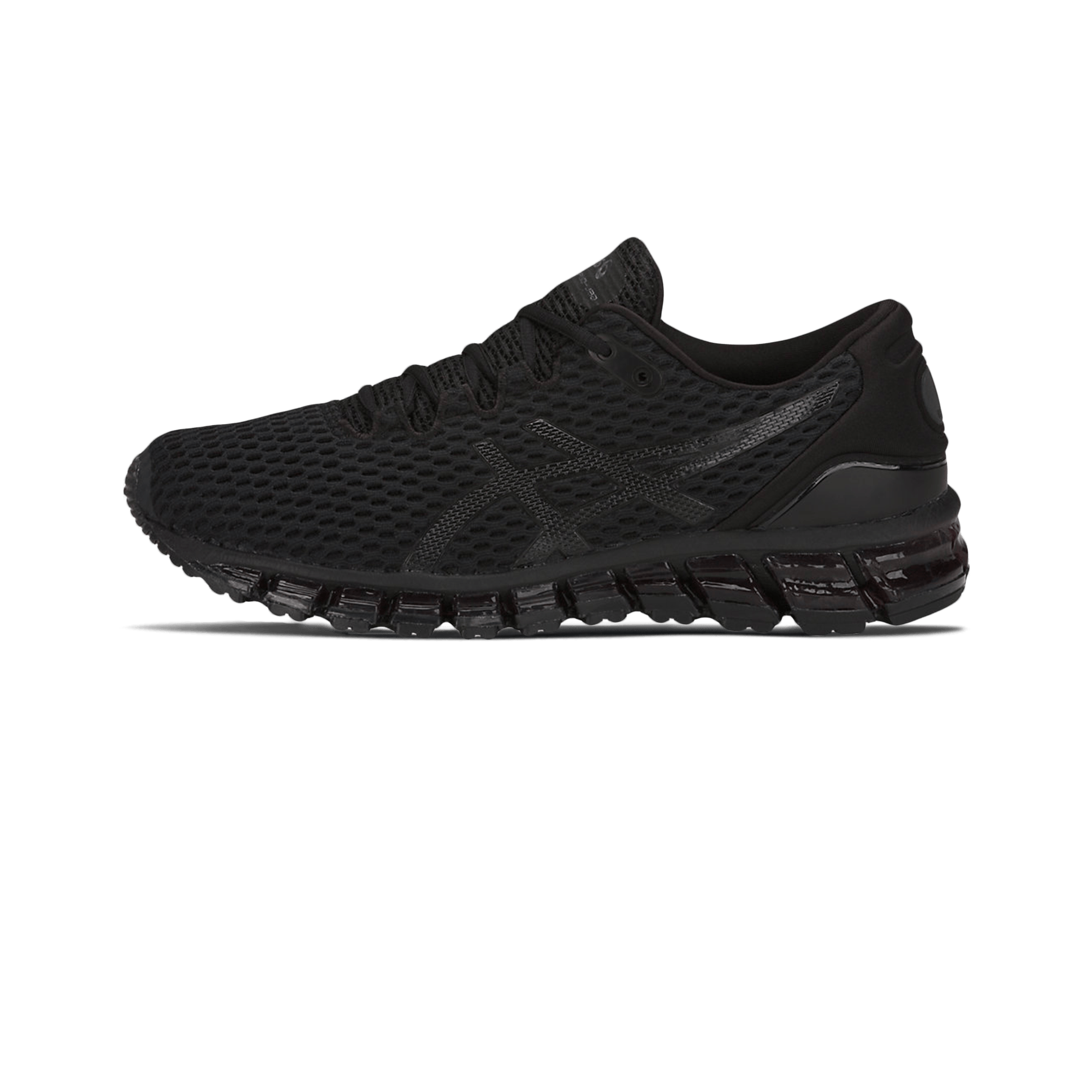 quality design 472a4 f7d8a Asics Gel-Quantum 360 Shift MX black/black - Men | Holypopstore.com