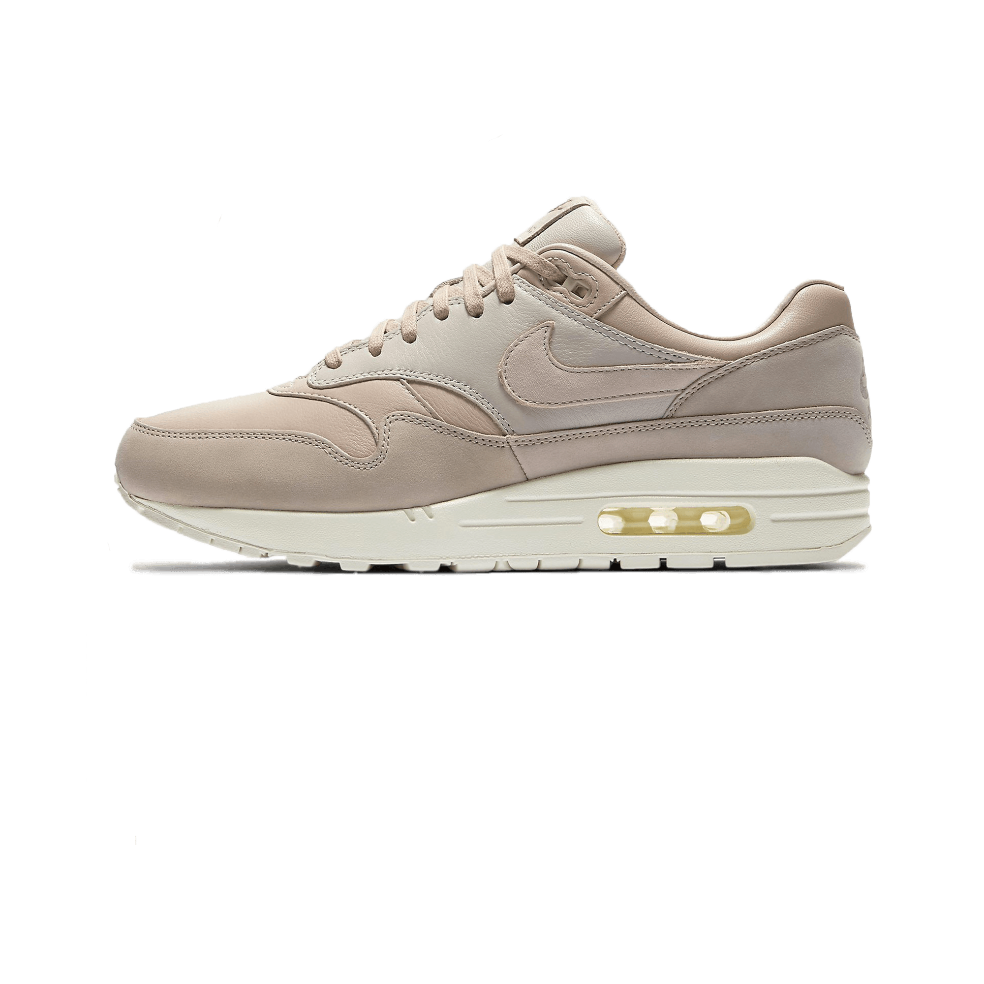 nike air max 1 pinnacle sand nz