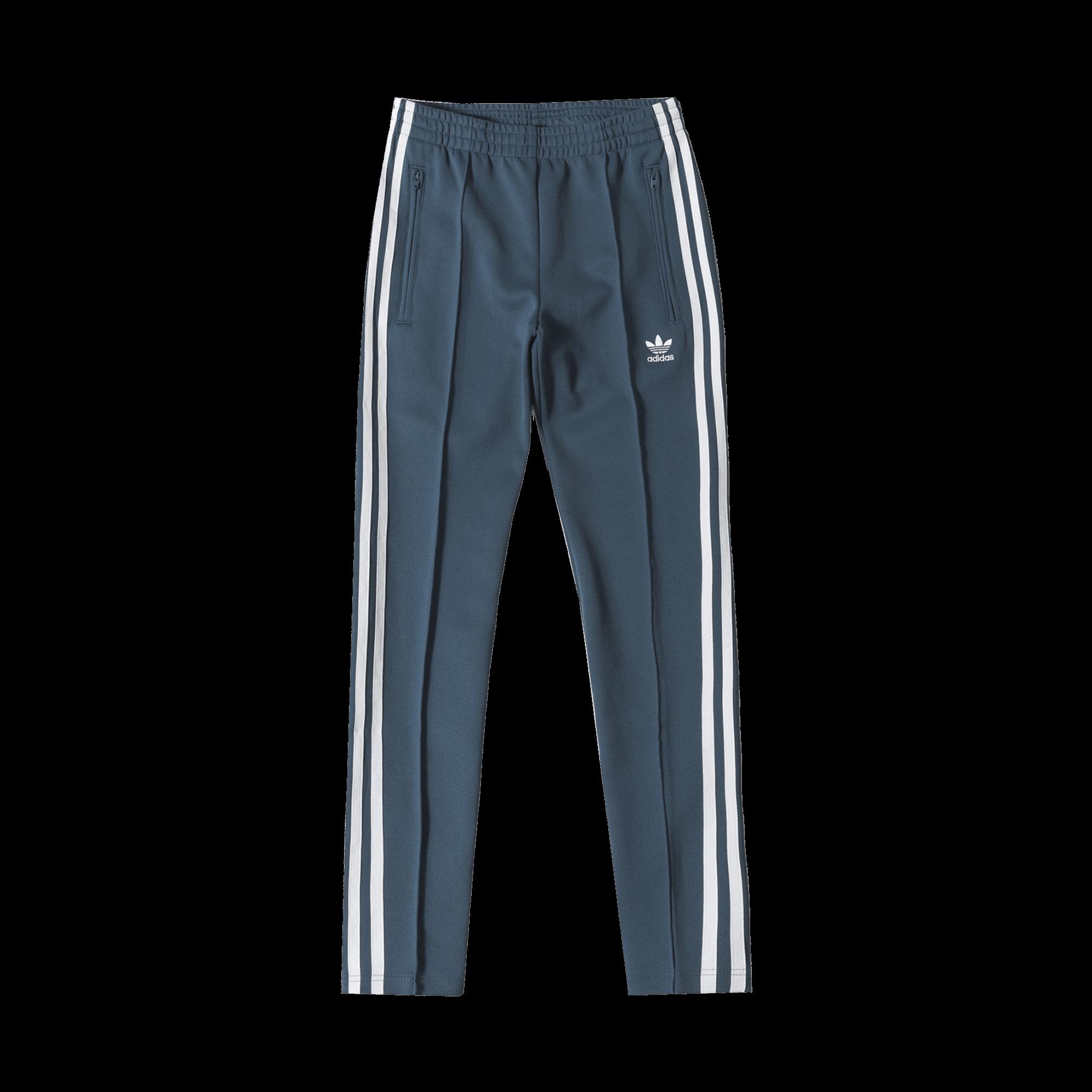 adidas SST TP green - Pantaloni | Holypopstore.com