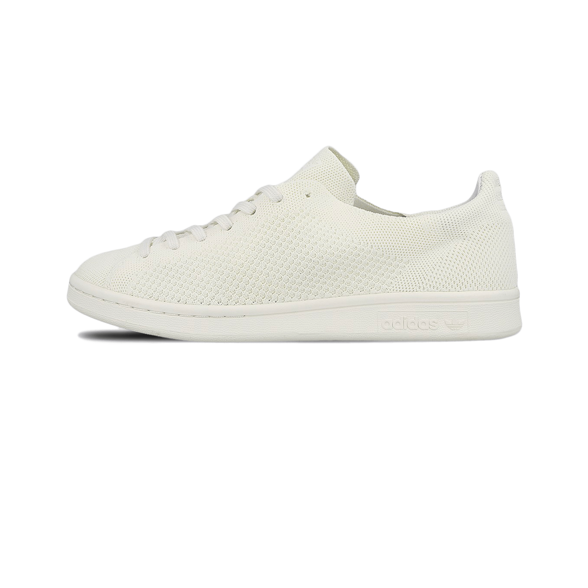 hot sale online 1b717 b18b4 adidas PW Hu Holi Stan Smith BC cream white - Men | Holypopstore.com