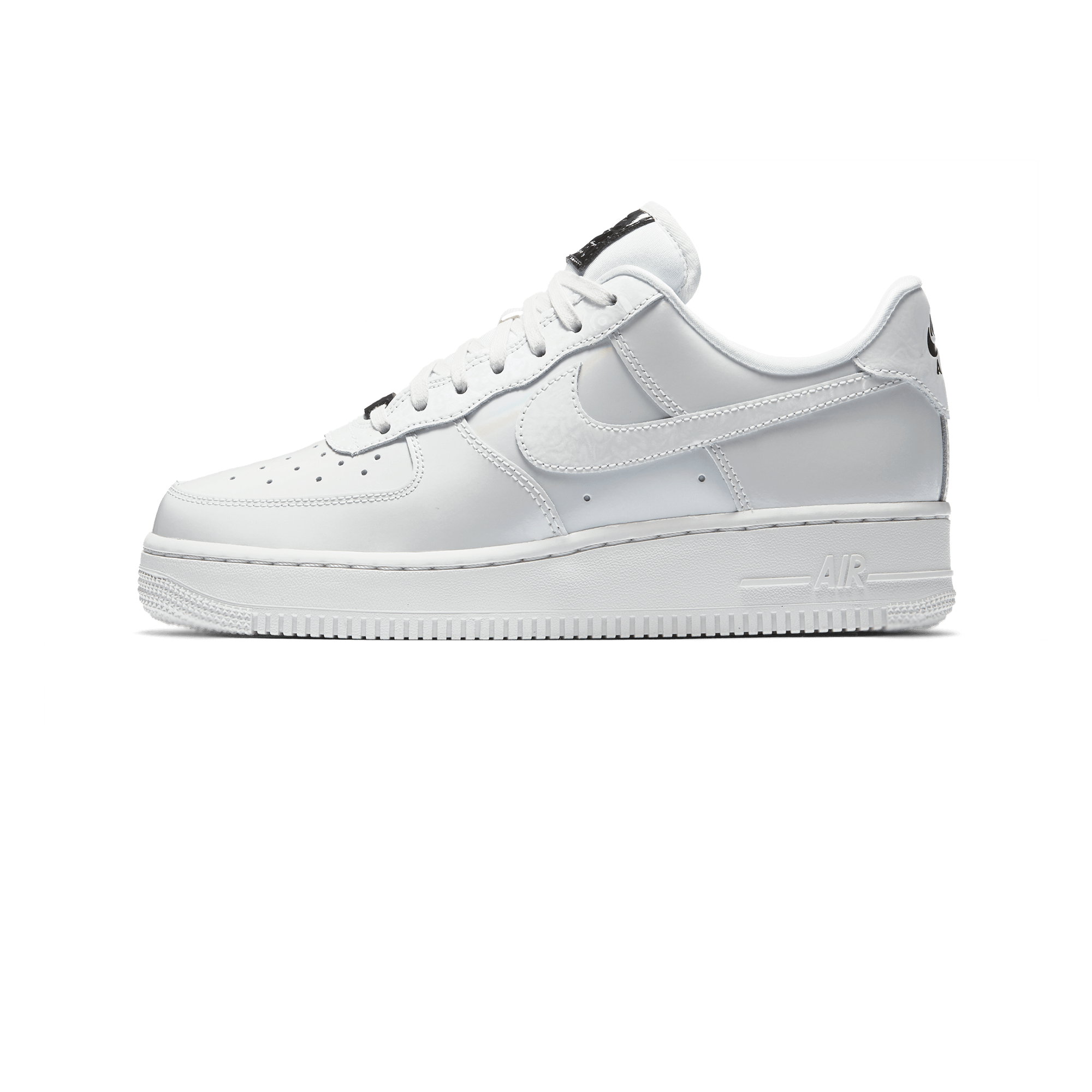 nike air force 1 '07 lux