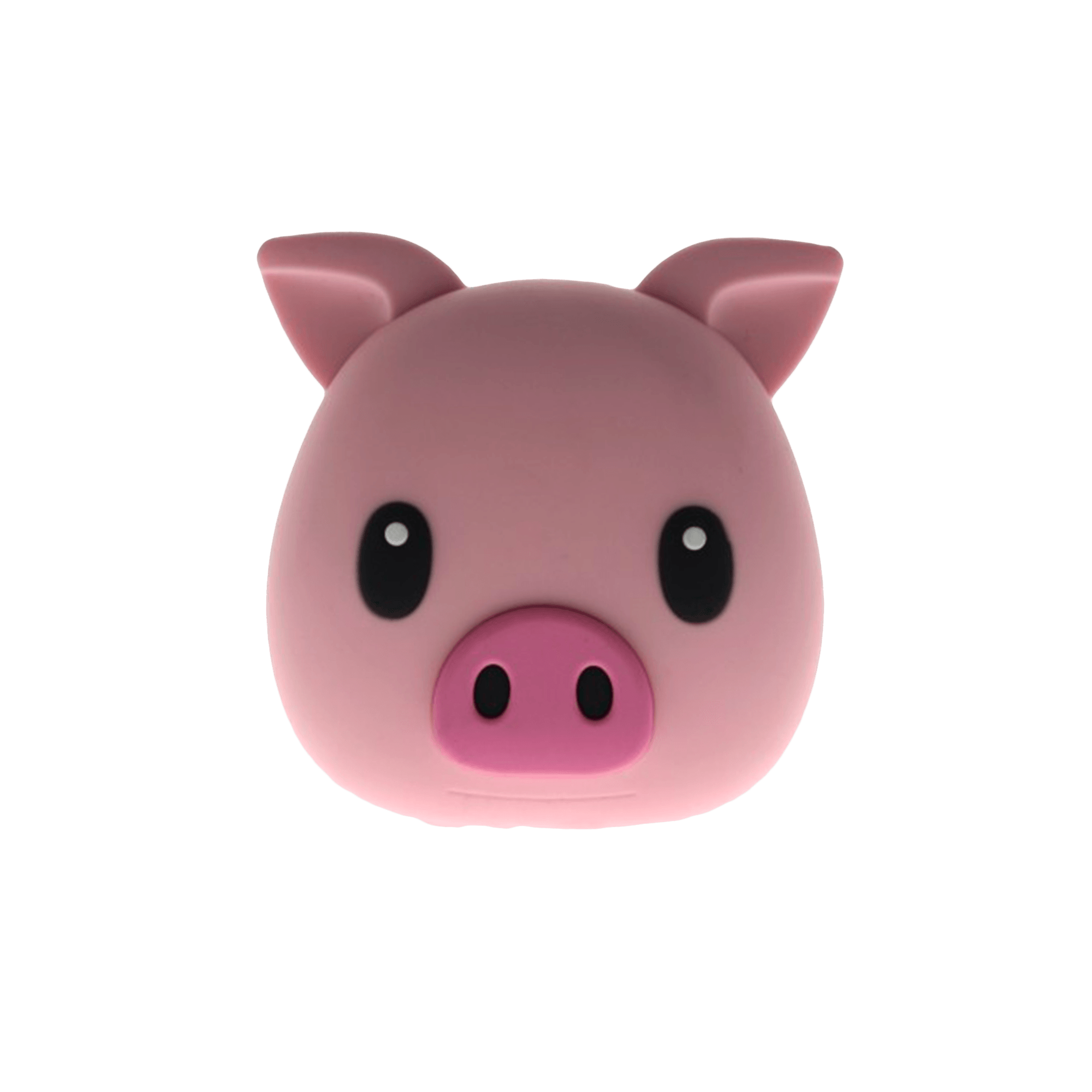 Pig multicolor