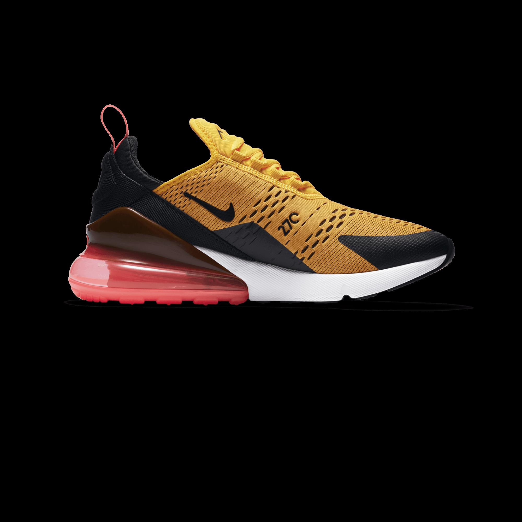 Nike Air Max 270 uomo