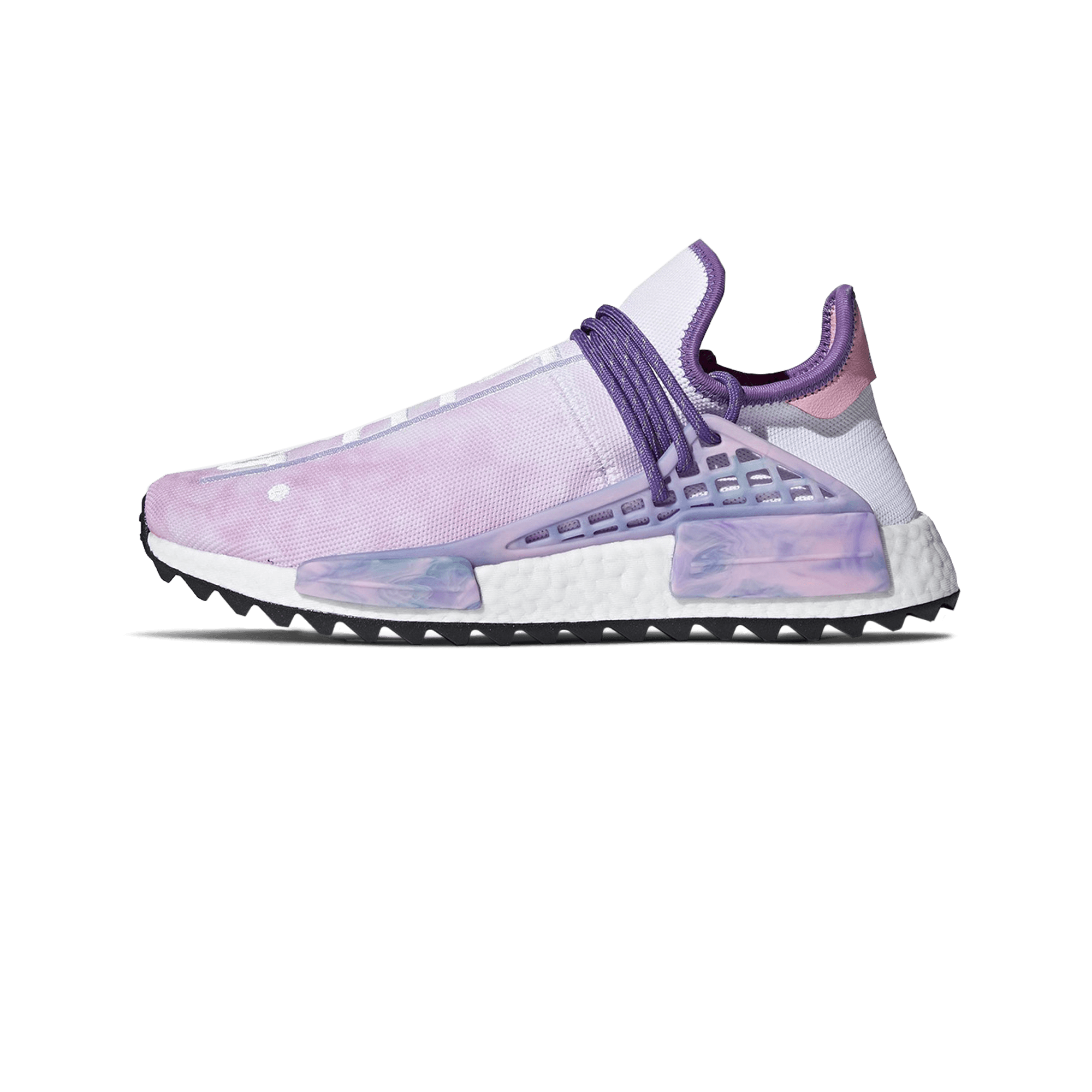 more photos 13d55 5a9e7 adidas PW Hu Holi NMD MC multicolor - Men | Holypopstore.com