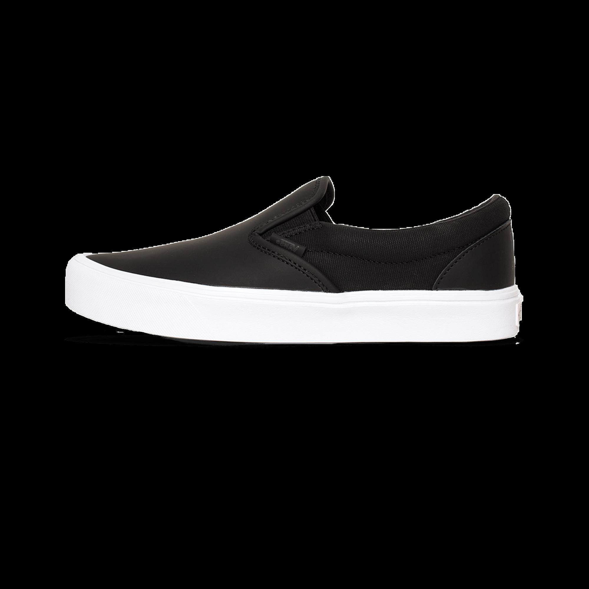 various design special sales on feet images of Vans Slip-On Lite