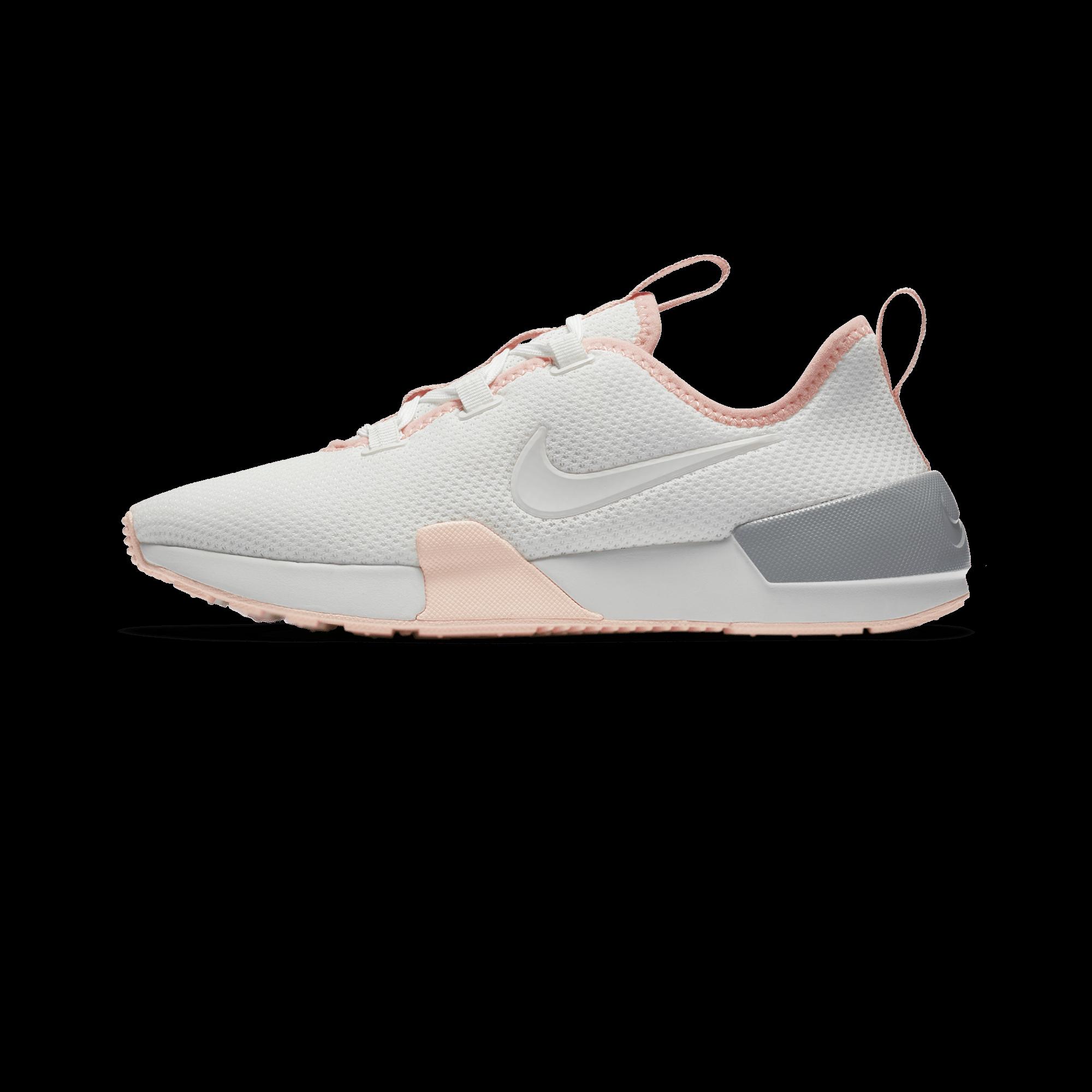NIKE W Nike Ashin Modern AJ8799-101 SUMMIT WHITE Size 9.5