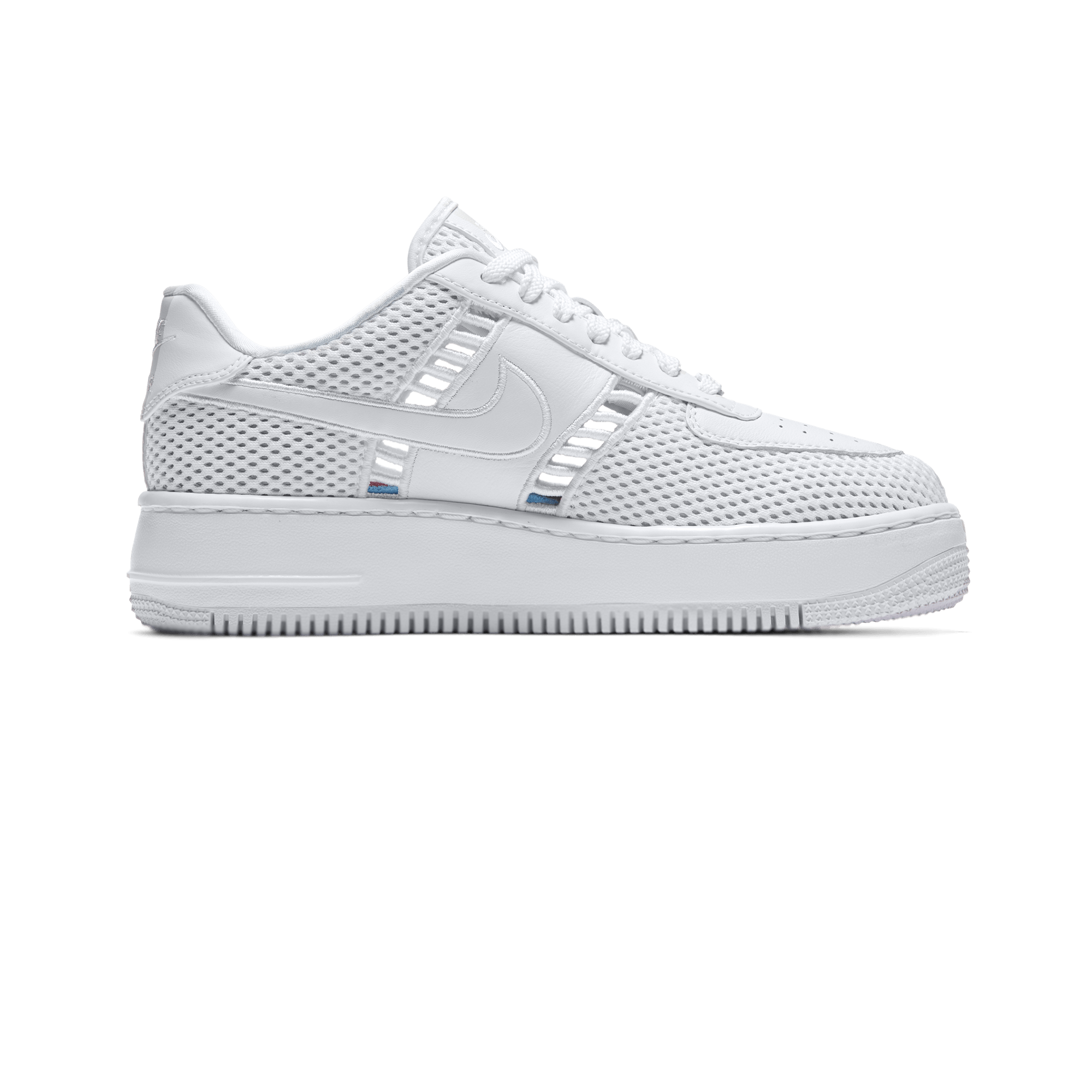 970847b4e95d nike air force 1 upstep si