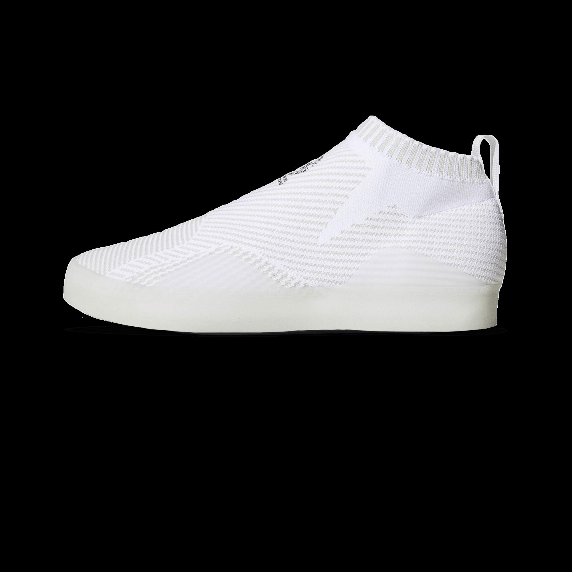 3ST.002 PK flat white