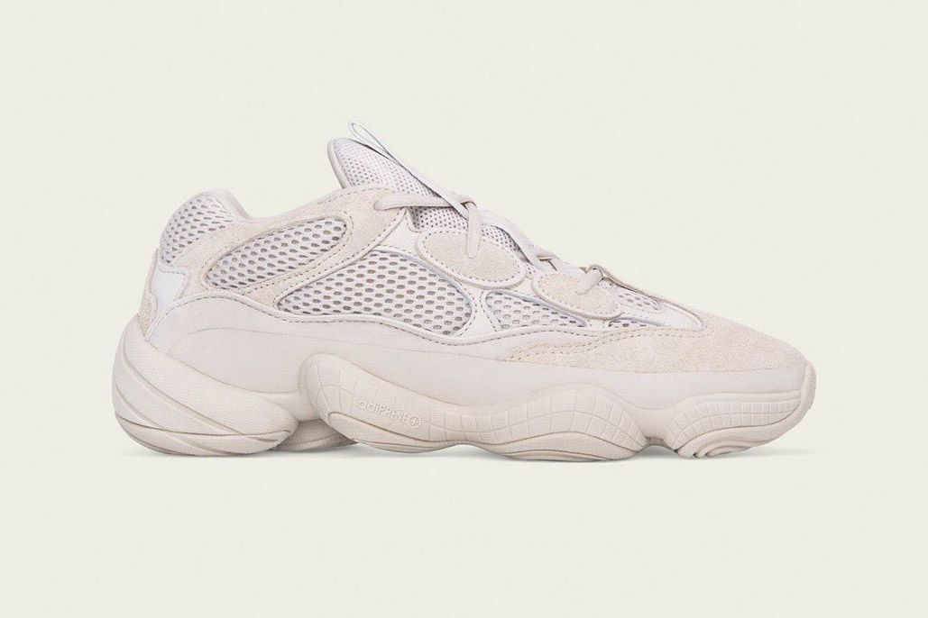 scarpe adidas yeezy prezzo