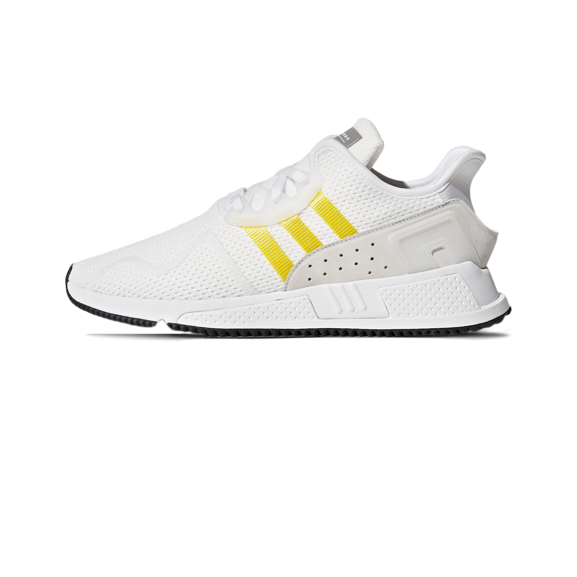292a465c6c2b ... australia home footwear men adidas eqt cushion adv. eqt cushion adv  white yellow grey 89b73