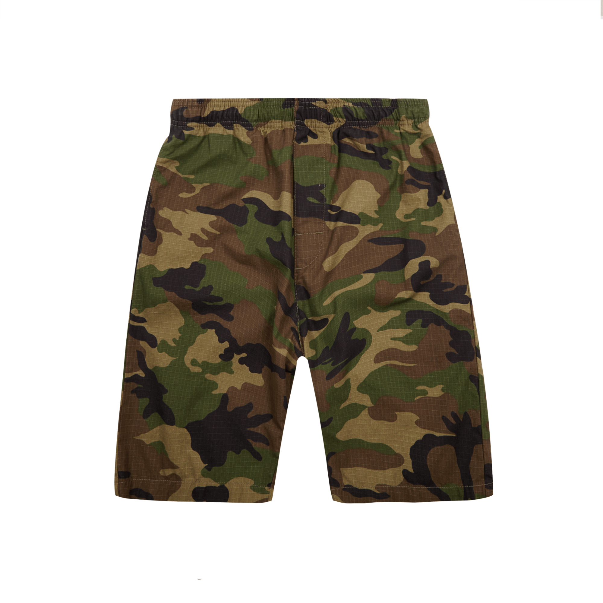 Beach Pant  camouflage