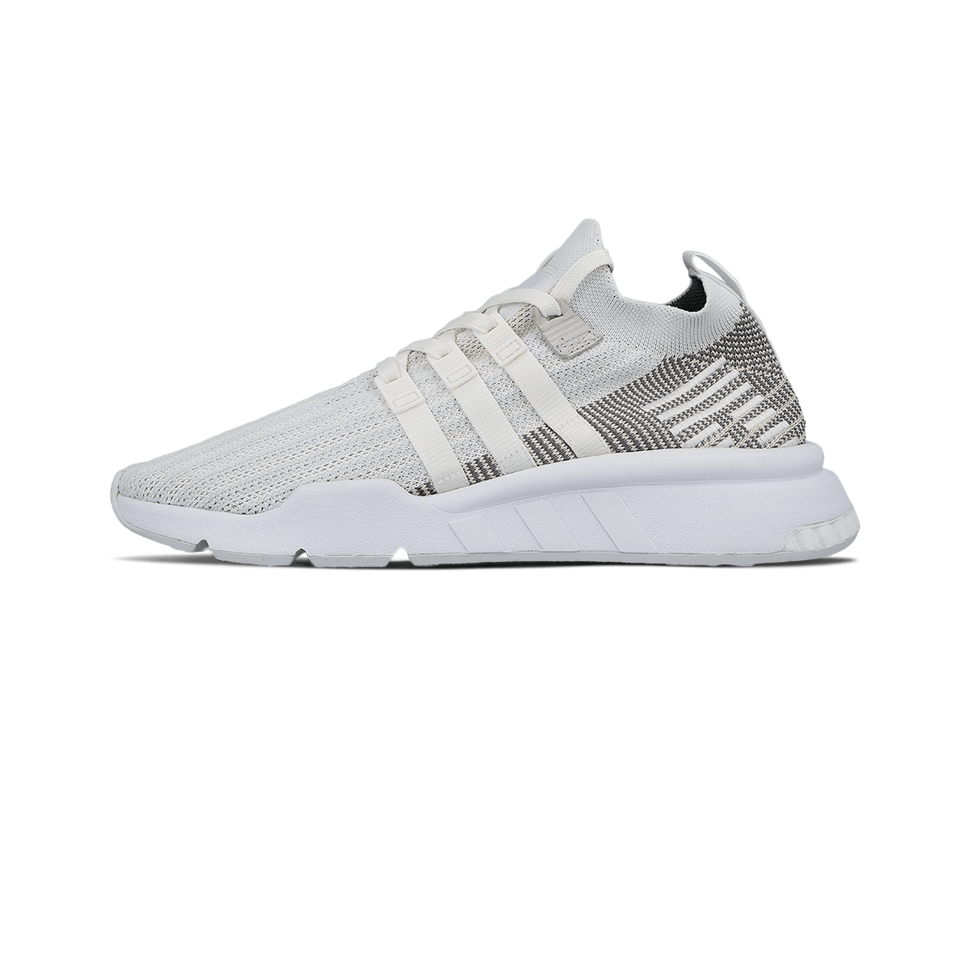 new styles 27364 9c525 adidas EQT Support Mid ADV footwear white / grey one - Men |  Holypopstore.com