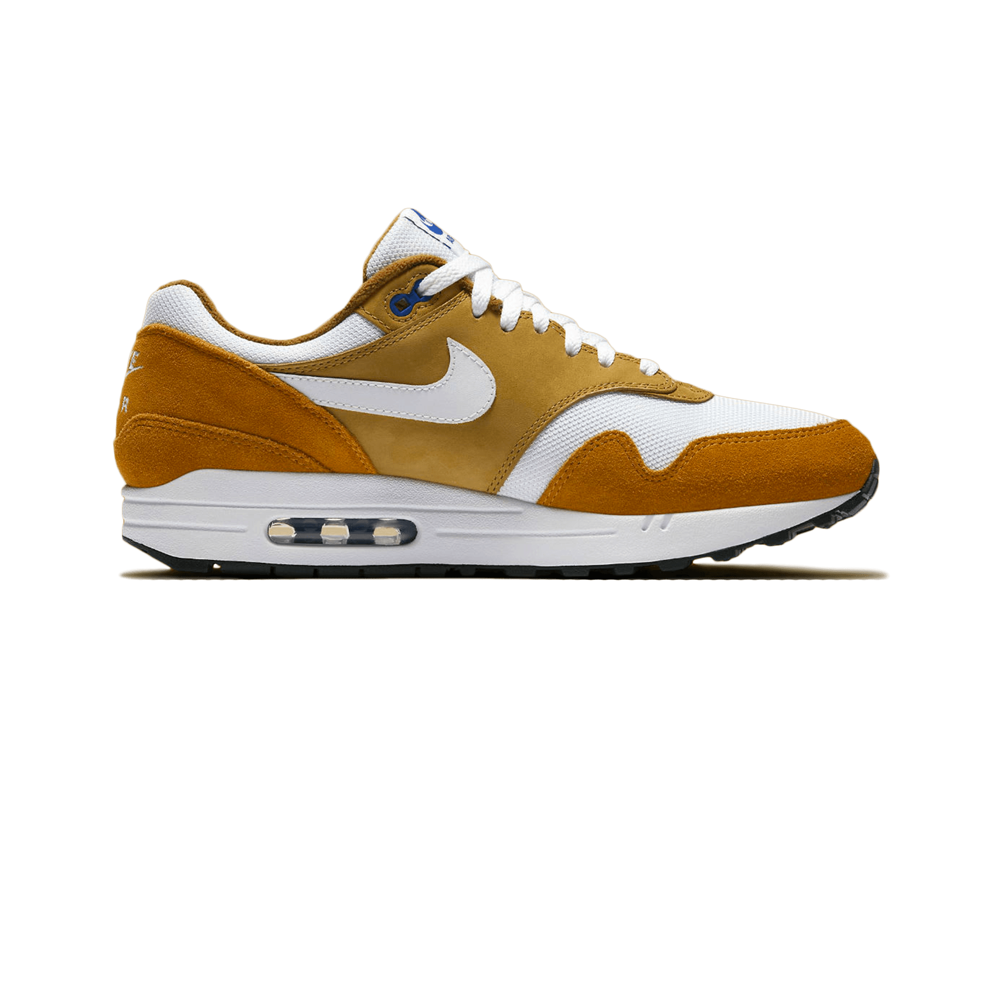 nike air max 1 premium retro nz