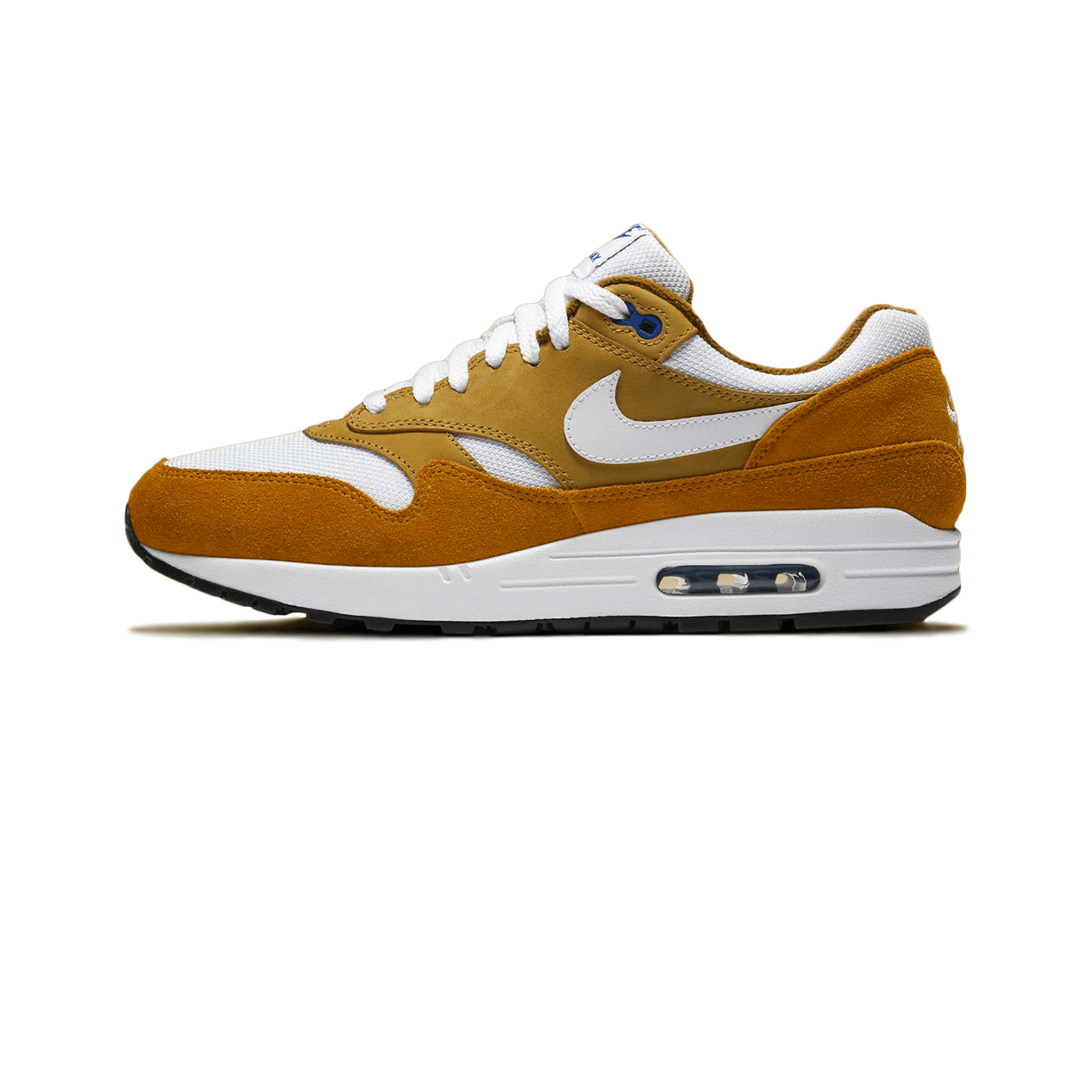 nike air max 1 prm retro curry nz