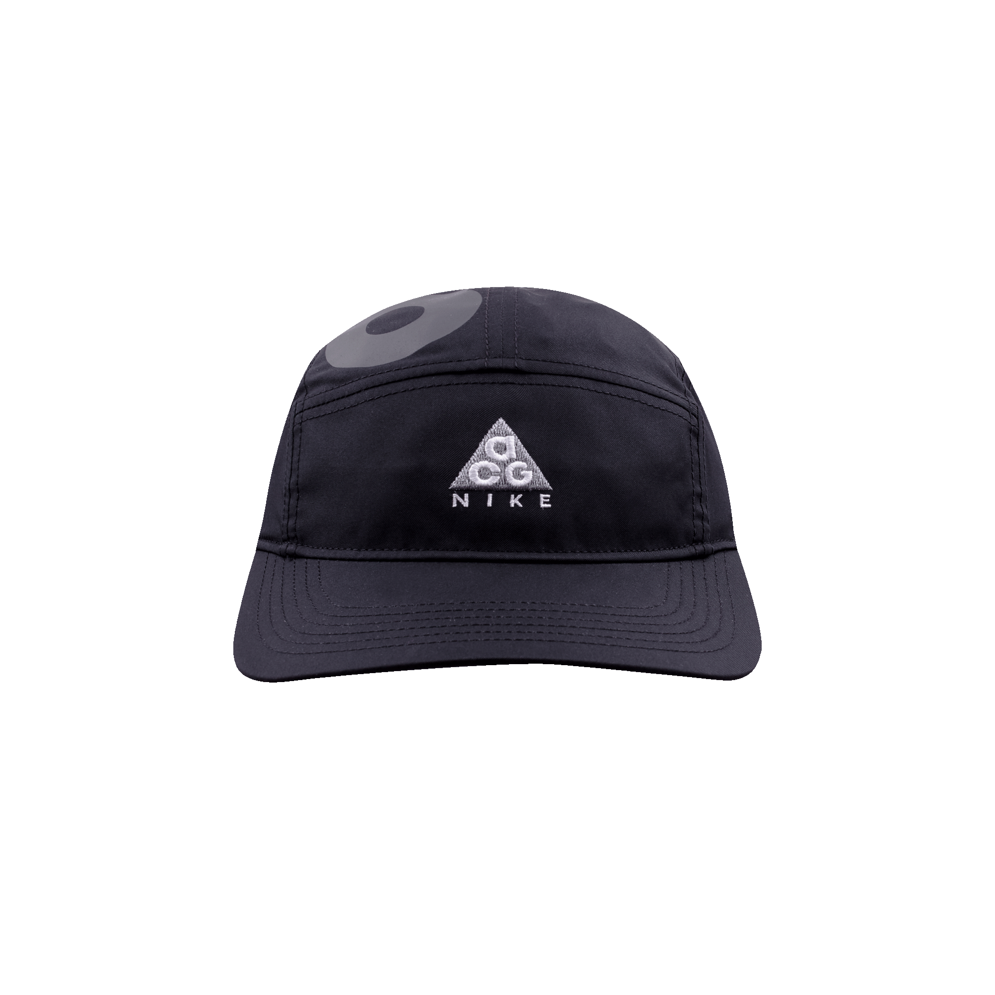 4ebb42ee Nike NSW Dry Aw84 Cap ACG black - Cappelli | Holypopstore.com